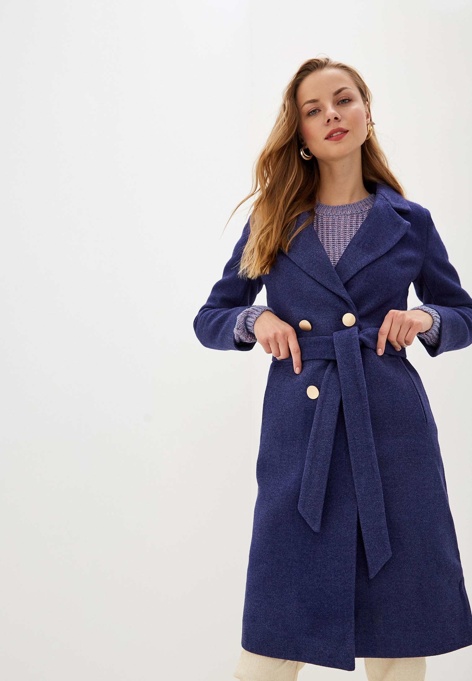Женские пальто Pink Frost PF19-1347