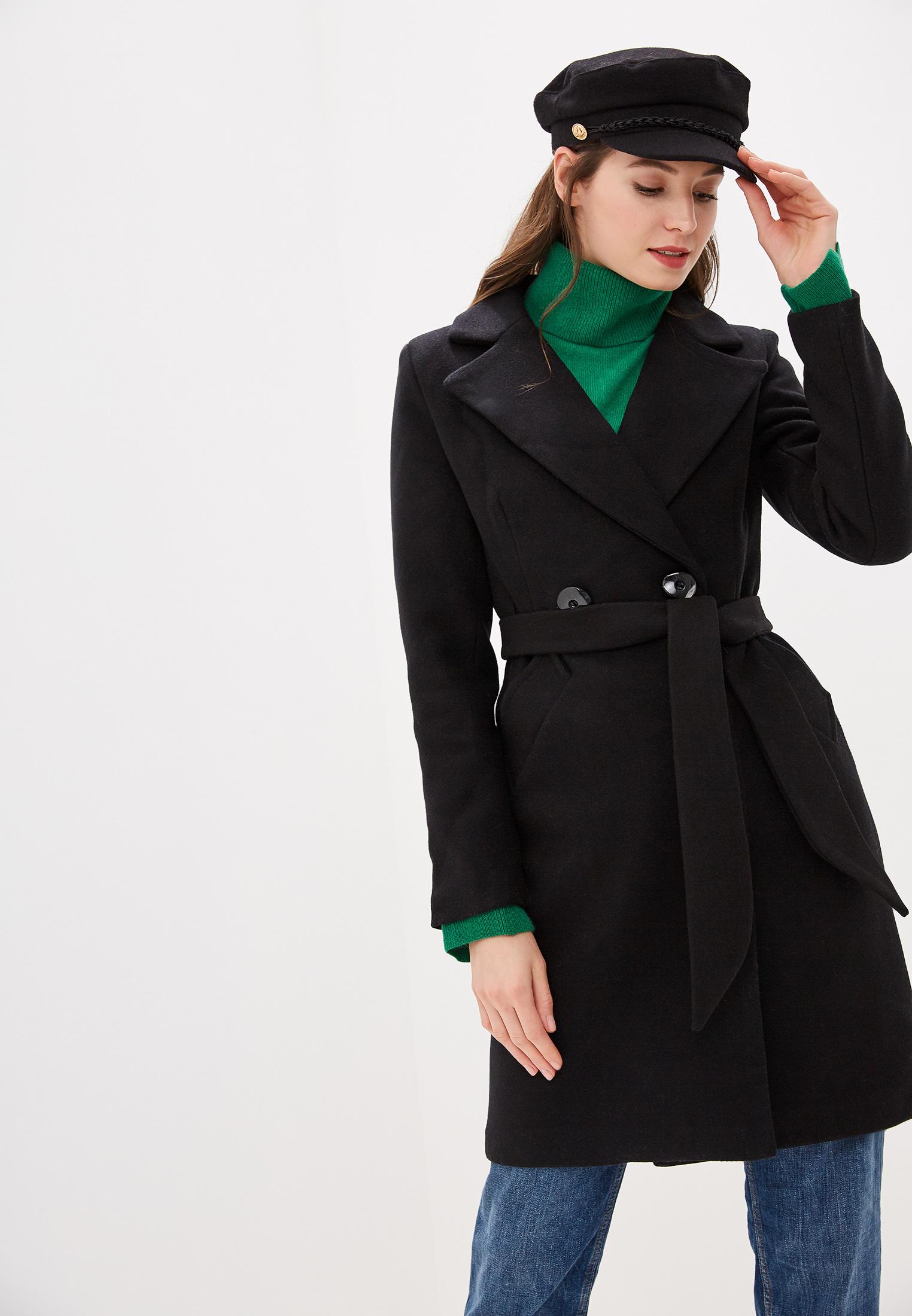 Женские пальто Pink Frost PF19-1360
