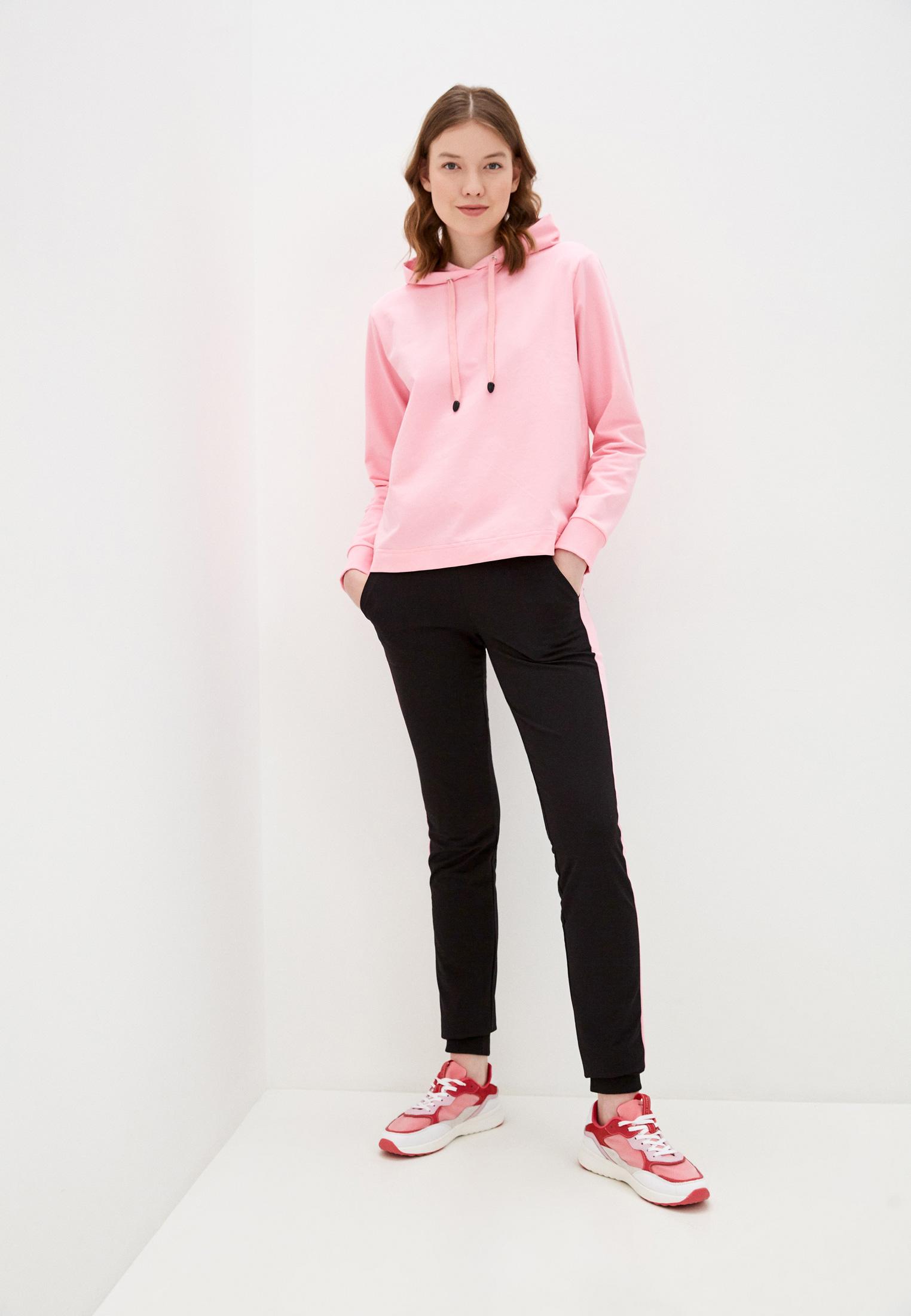 Спортивный костюм Pink Frost PFSS20-KCH-R