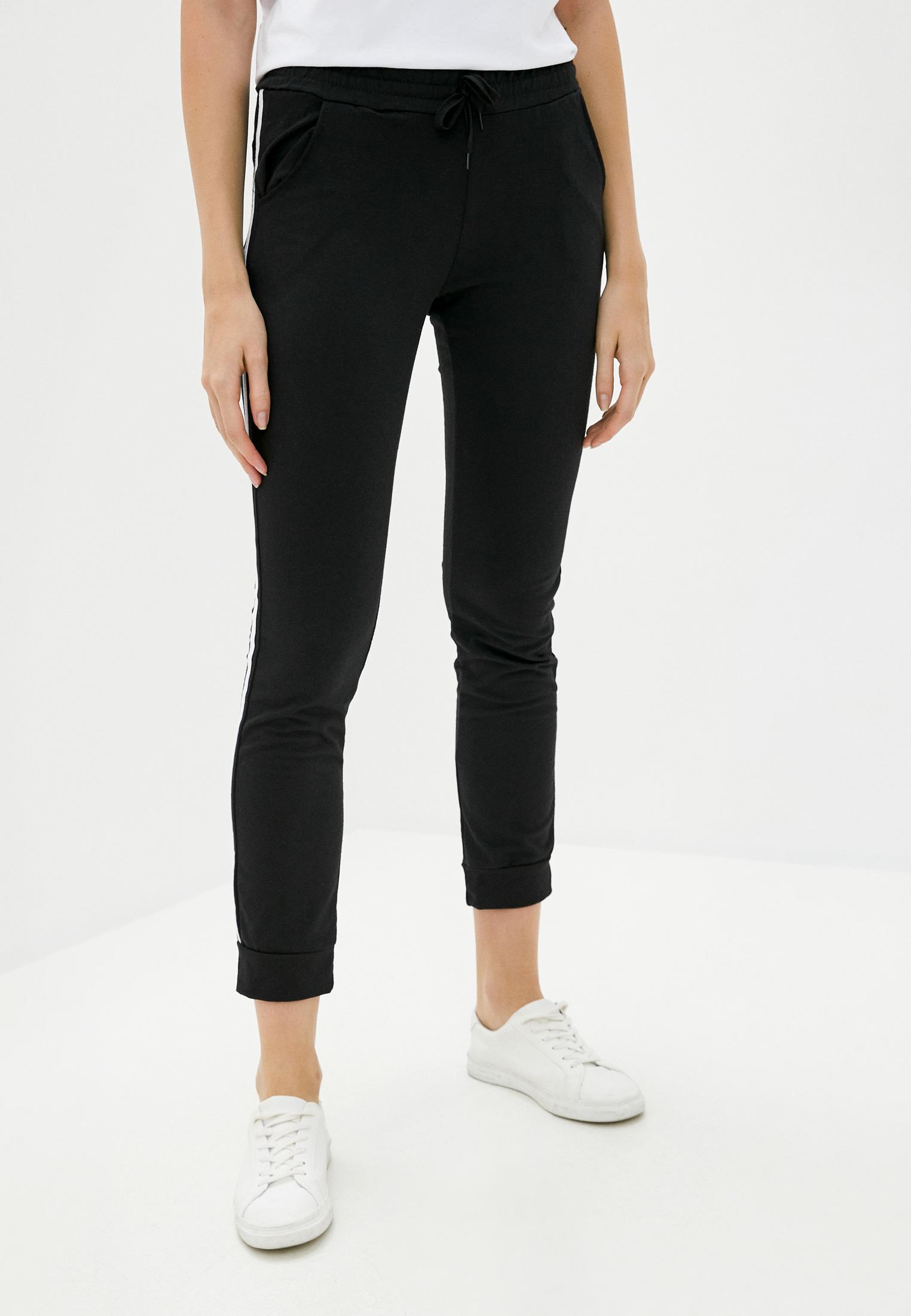 Женские спортивные брюки Pink Frost PF21-K3-RR