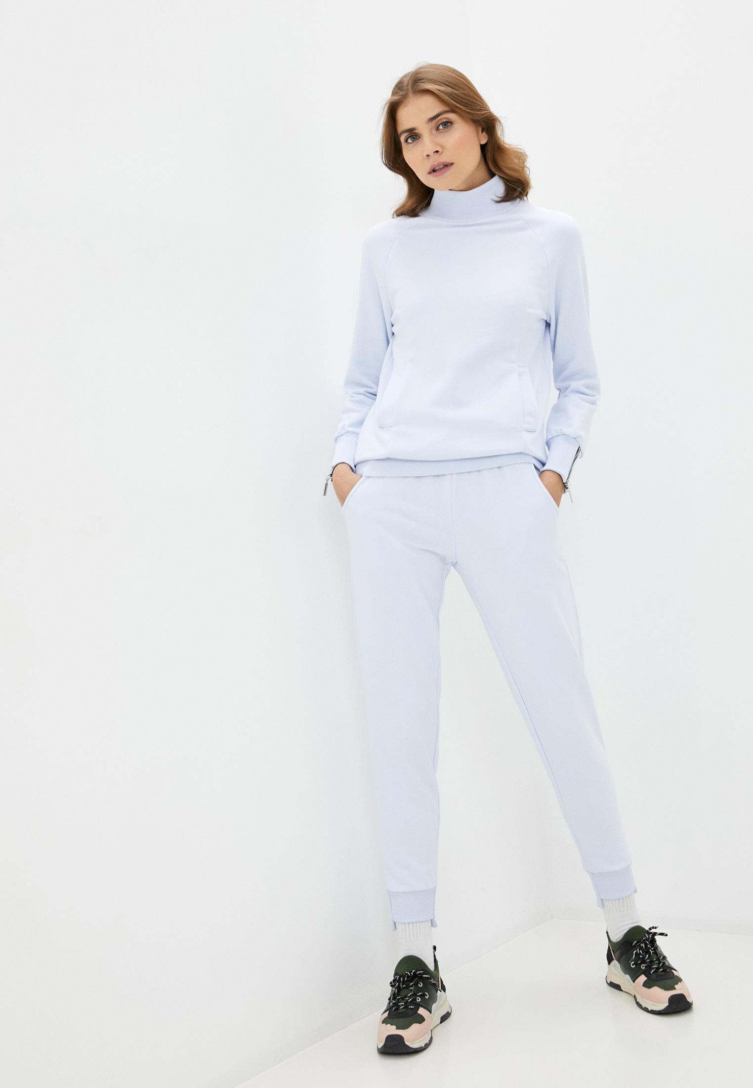 Спортивный костюм Pink Frost PF21FW-1333-G