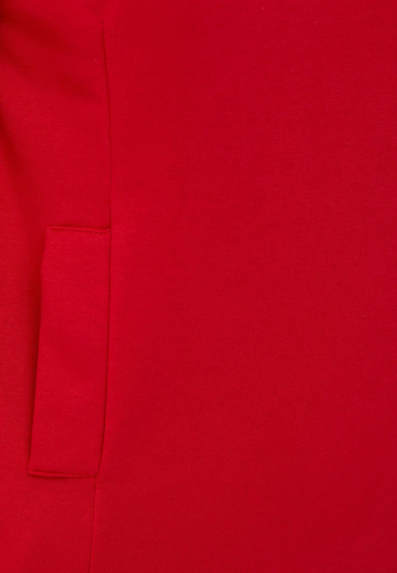 Спортивный костюм Pink Frost PF21FW-1333-R: изображение 4