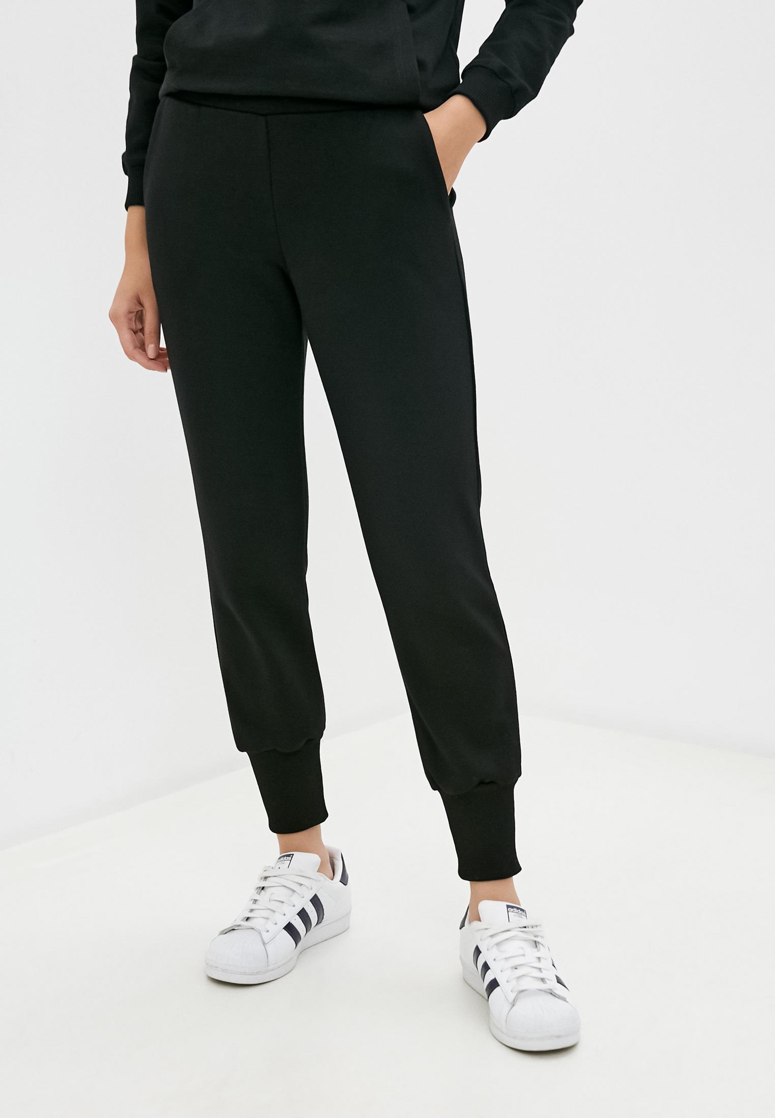 Женские спортивные брюки Pink Frost PF21FW-1323-CH