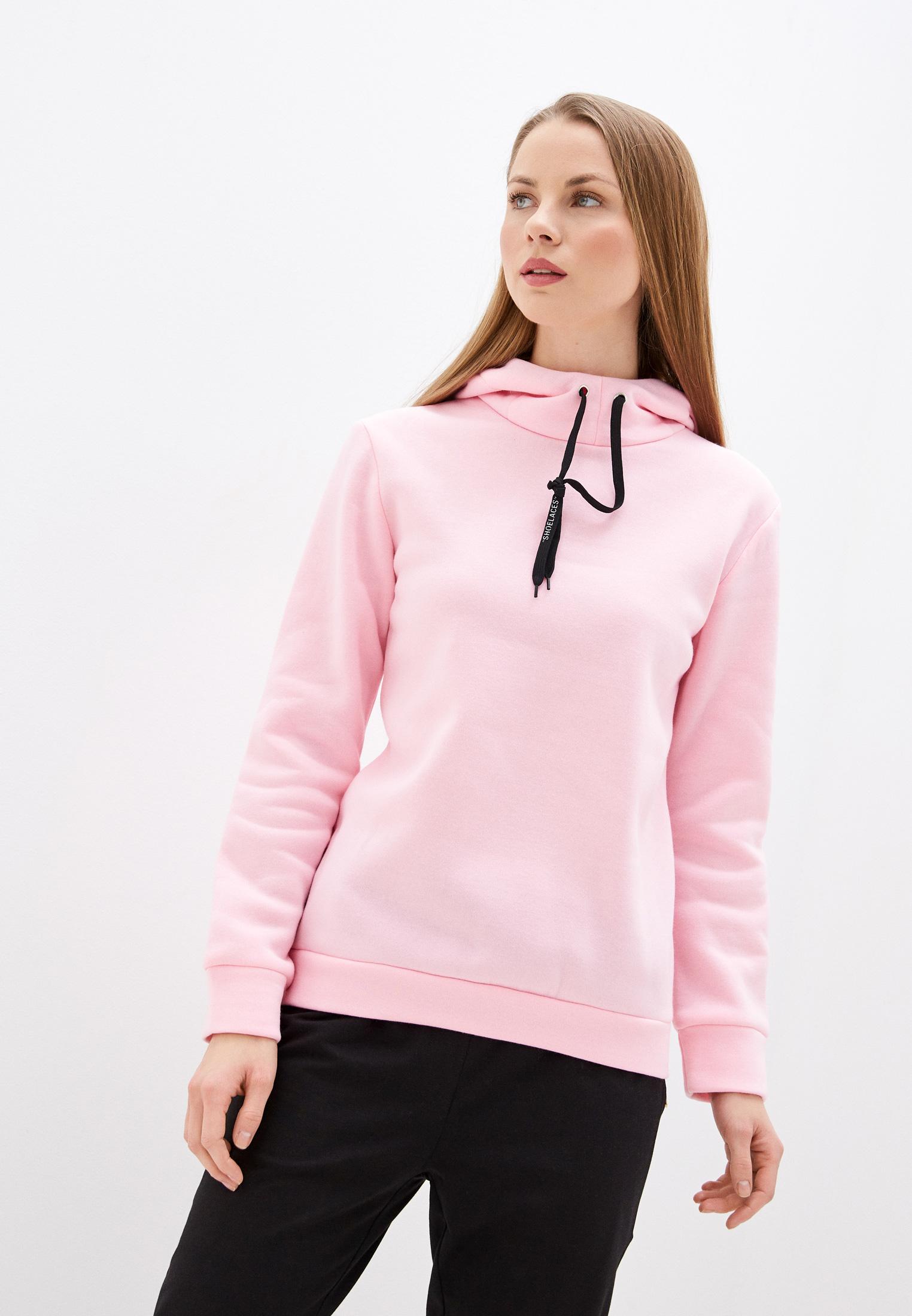Женские худи Pink Frost Худи Pink Frost