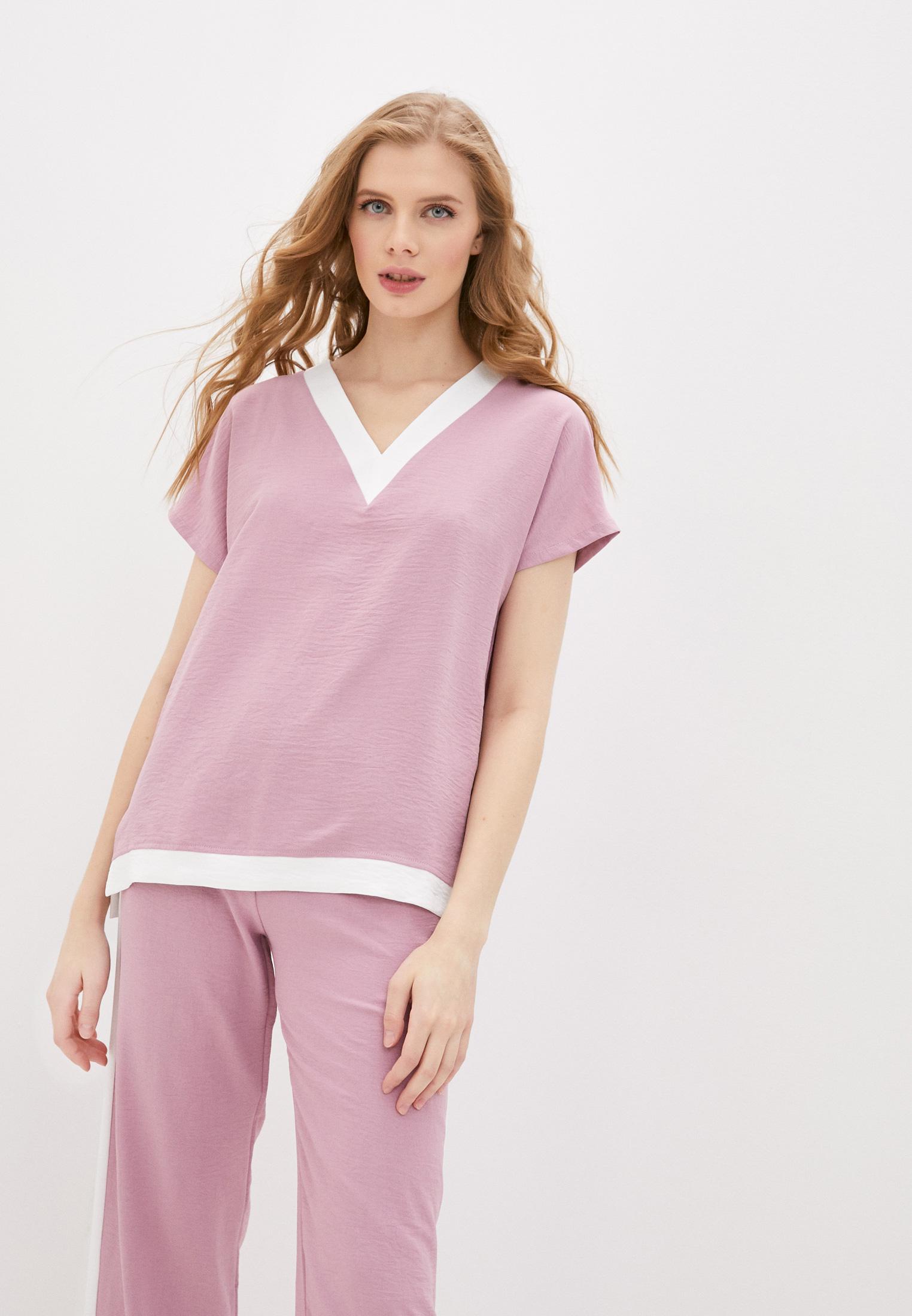 Костюм с брюками Pink Frost PFS-13-R: изображение 2