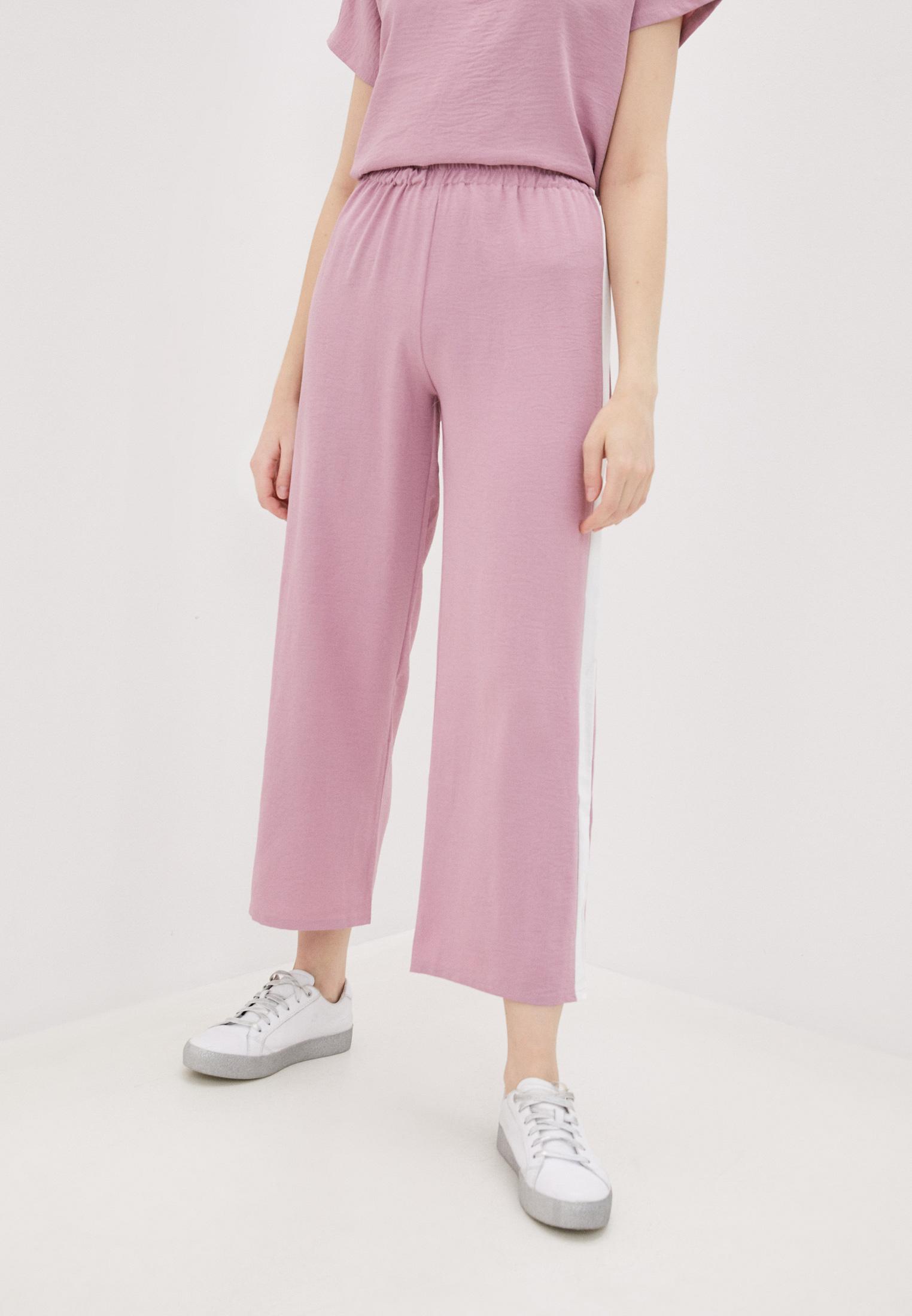 Костюм с брюками Pink Frost PFS-13-R: изображение 5
