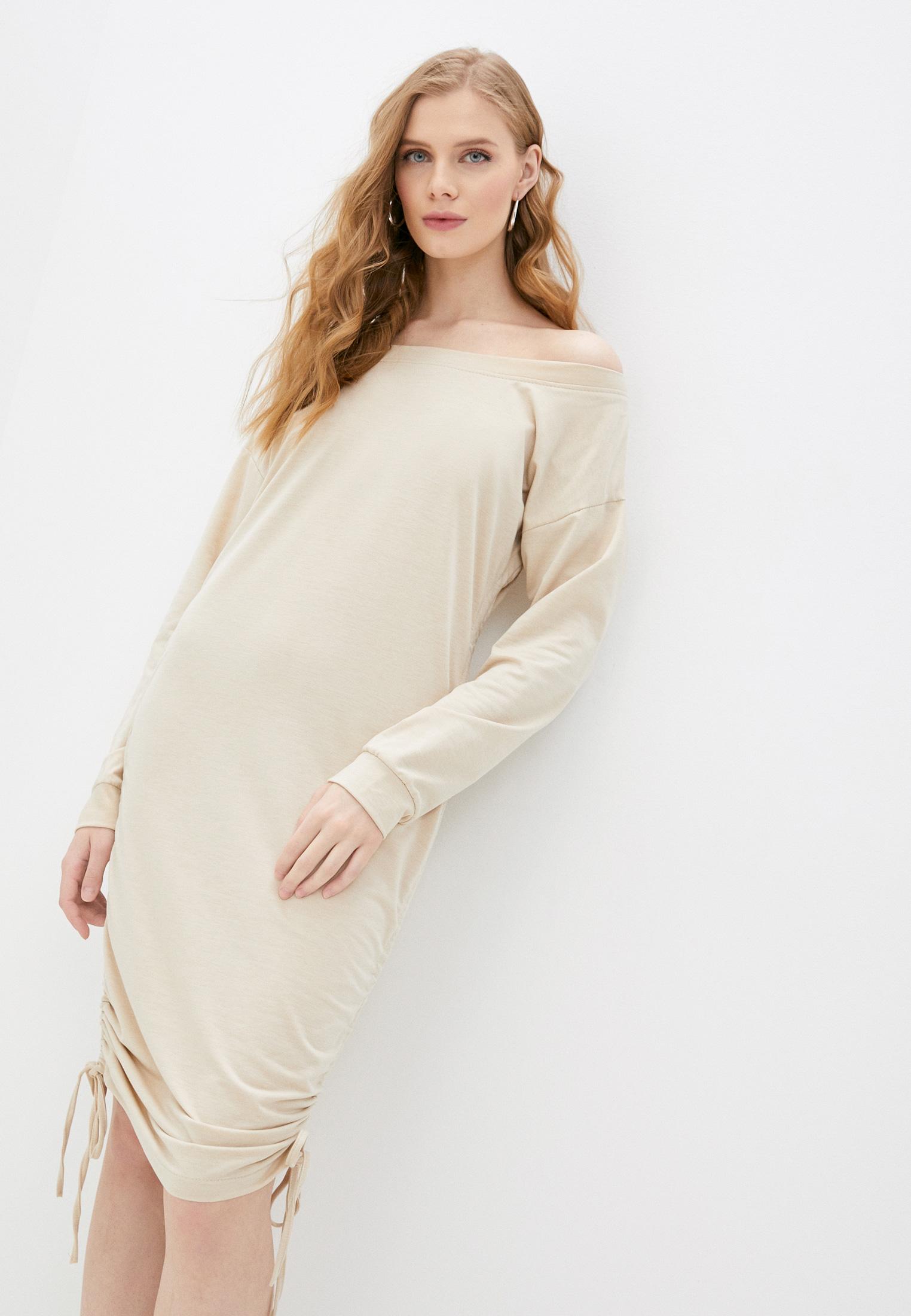 Платье Pink Frost PFS-14-B