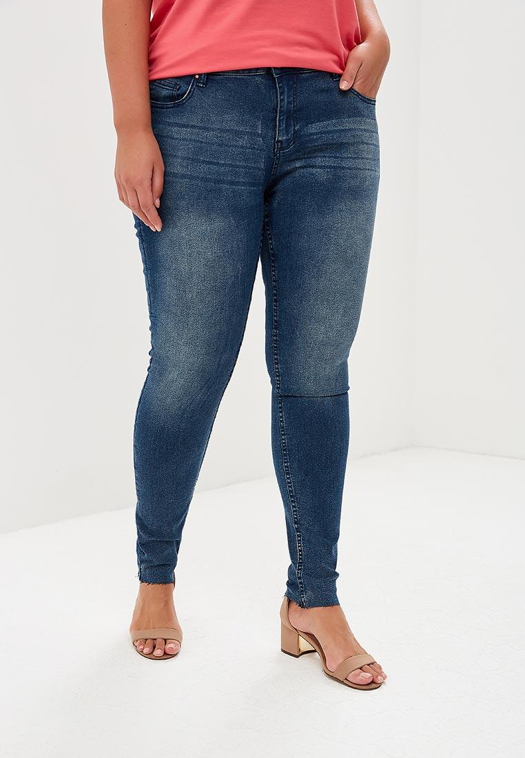 Женские джинсы Pink Woman 3145.118