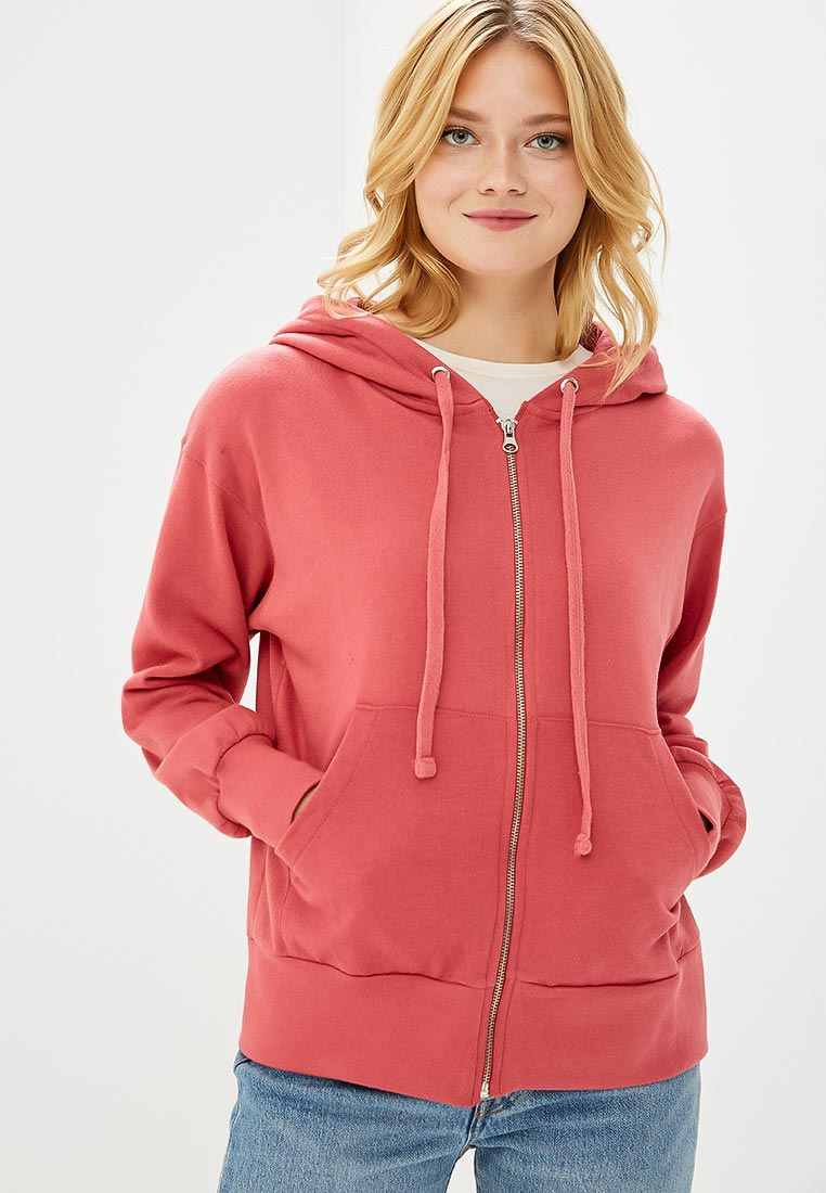 Толстовка Pink Woman 5002.218