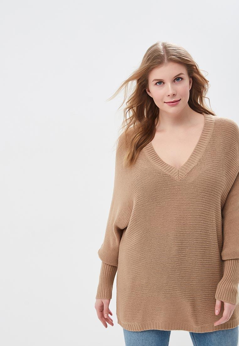 Пуловер Pink Woman 1355.218