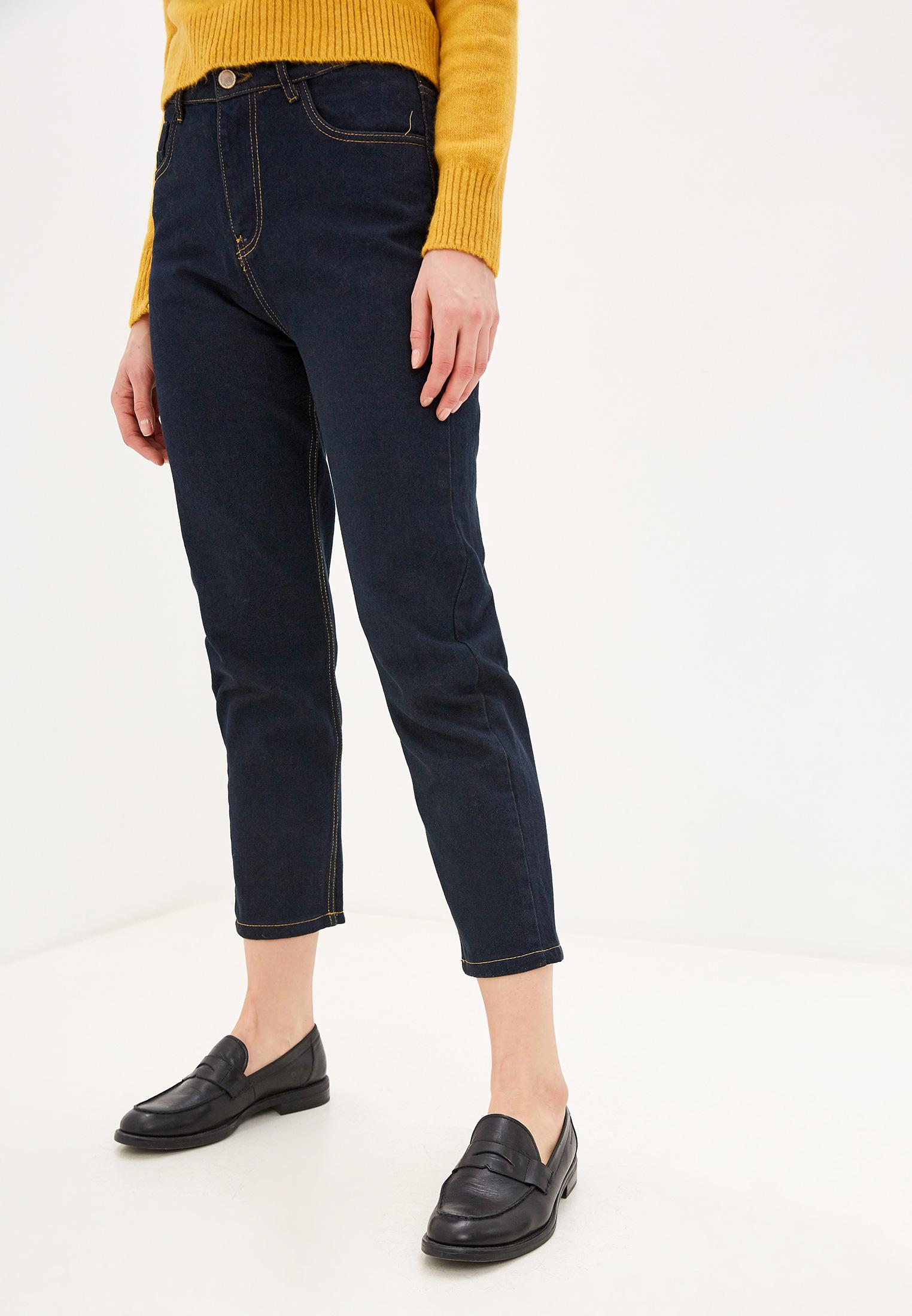 Женские джинсы Pink Woman 3086.219