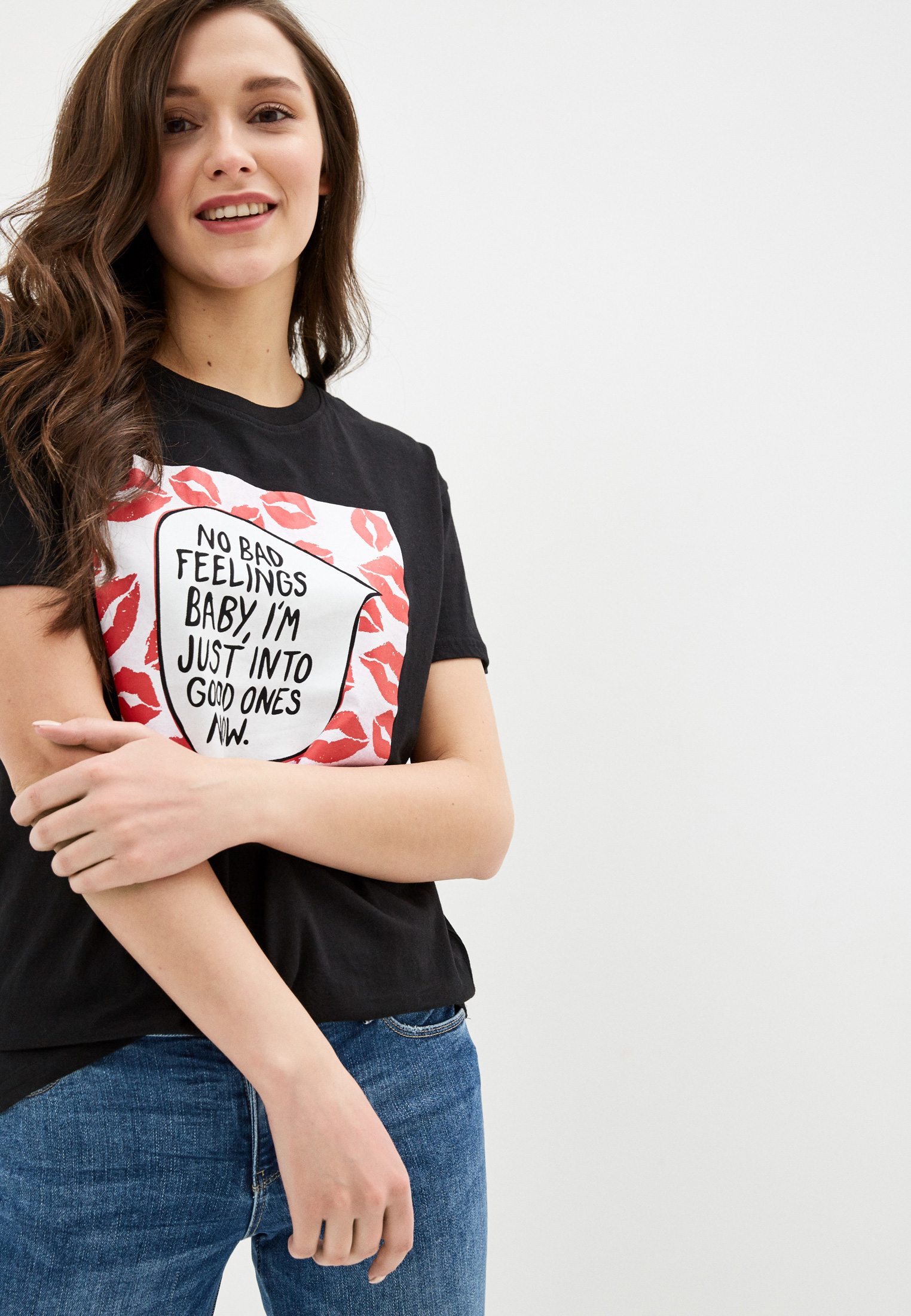"""Kids T-shirt /""""Horses/"""" T-shirt bambino Leonardo Da Vinci /""""Cavalli/"""""""