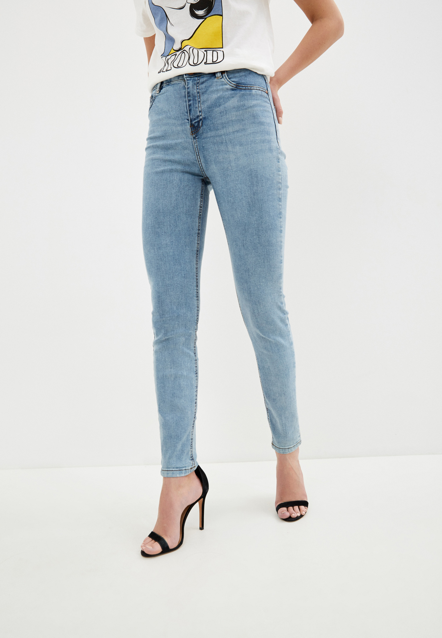 Pepe Jeans PL900823 Gonna Donna