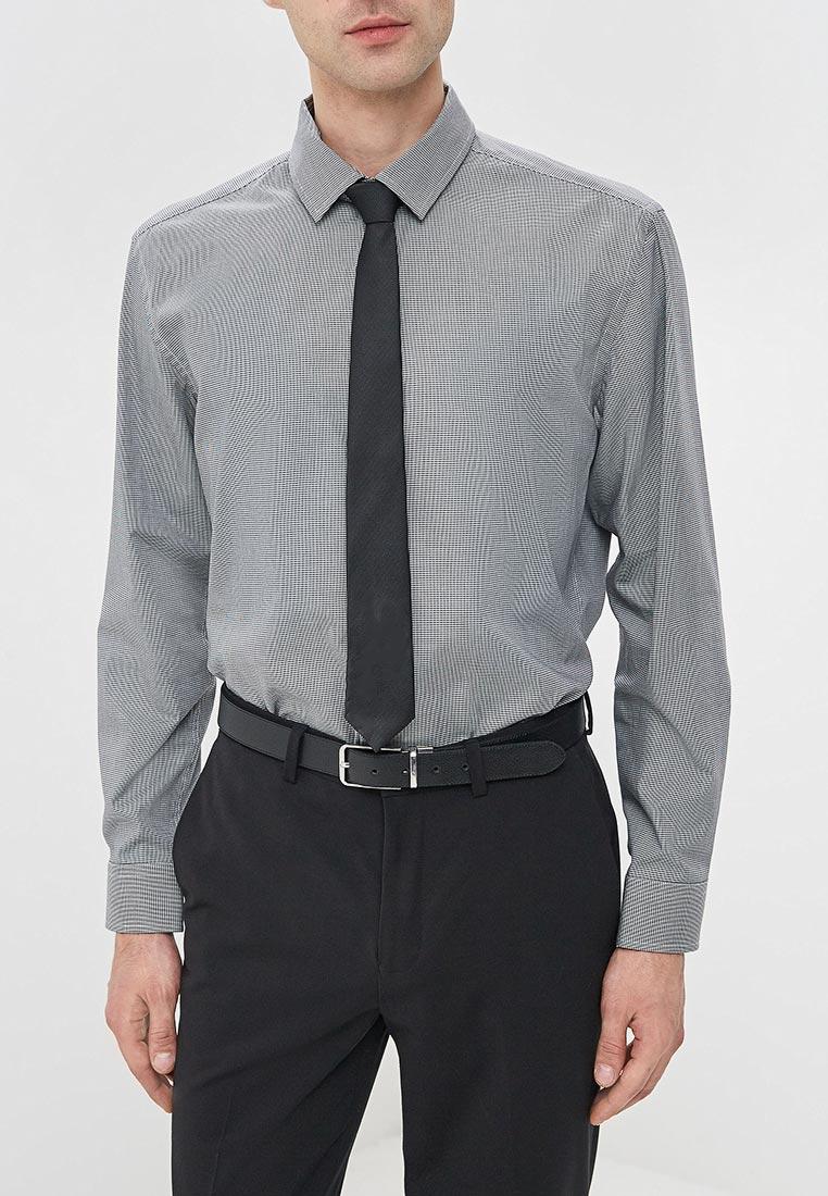 Рубашка с длинным рукавом Pietro Filipi PK6762039CGA