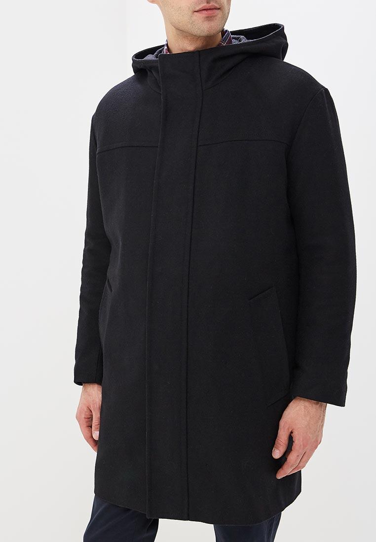 Мужские пальто Pietro Filipi PK6751010PDA