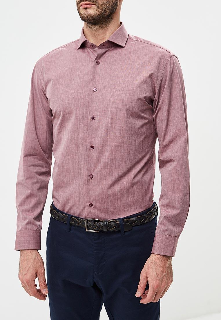 Рубашка с длинным рукавом Pietro Filipi PK6762040KFA