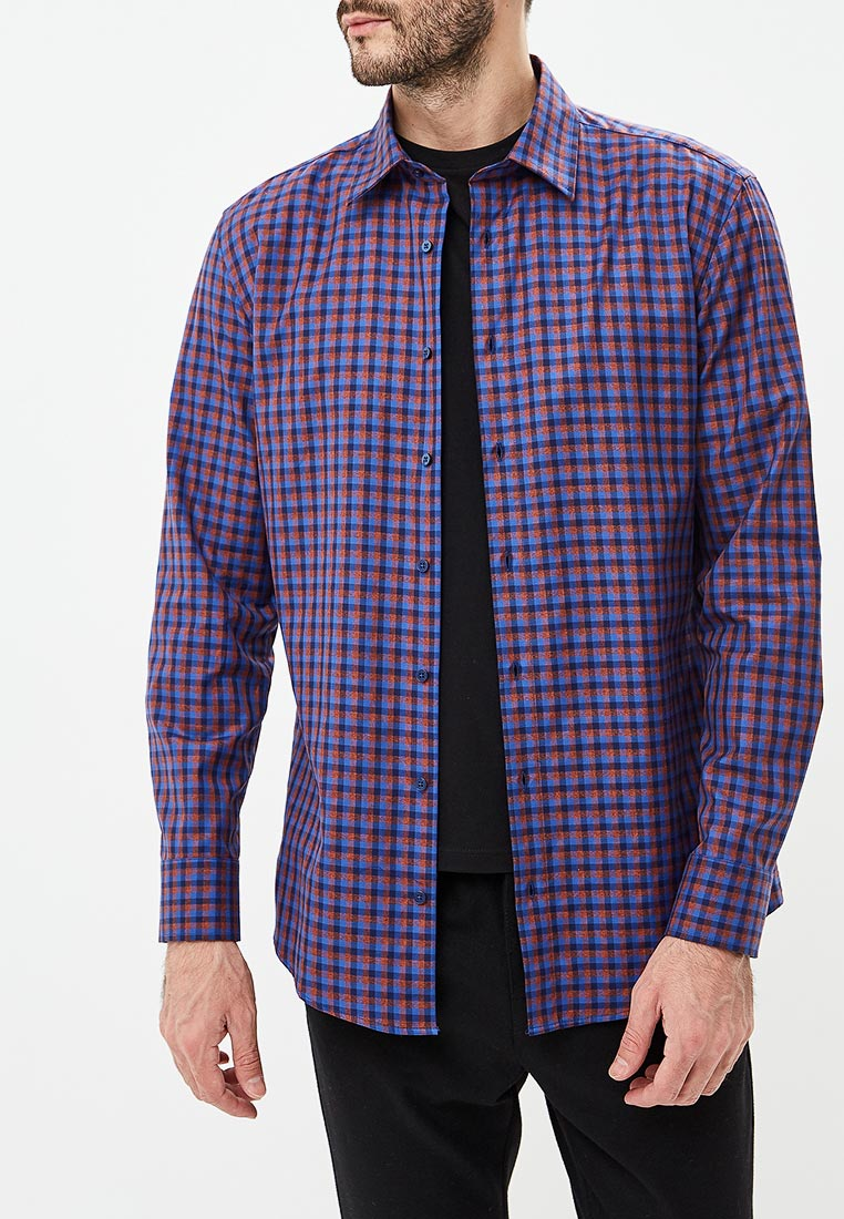 Рубашка с длинным рукавом Pietro Filipi PK6762041KIA