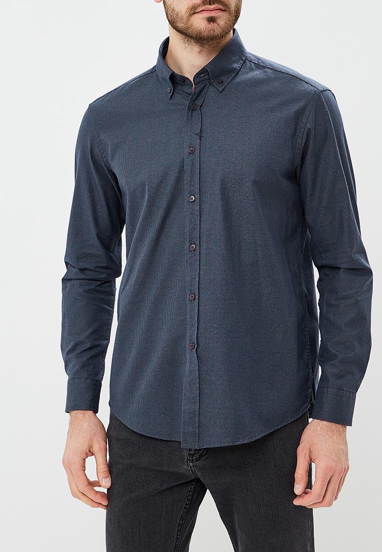 Рубашка с длинным рукавом Pietro Filipi PK6762043KLA