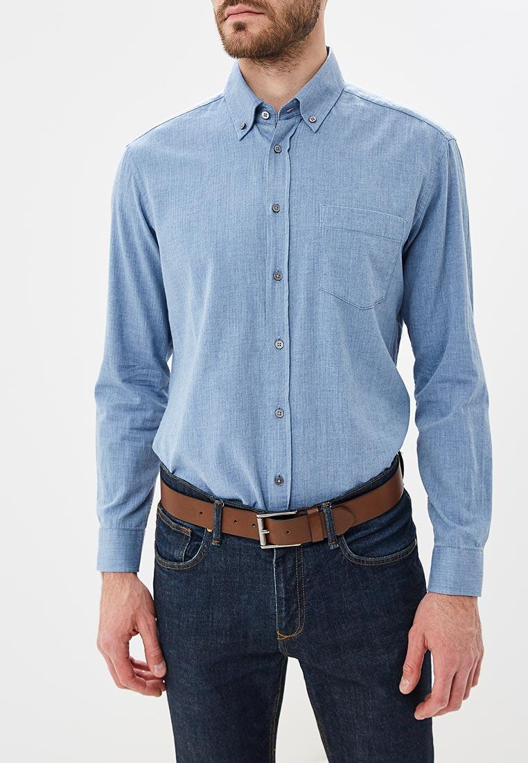 Рубашка с длинным рукавом Pietro Filipi PK6762043RFB