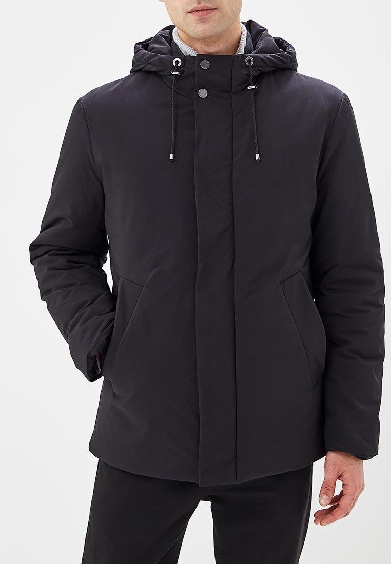 Куртка Pietro Filipi PK6752012BBA