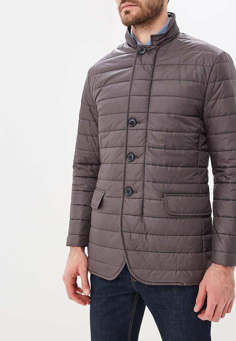 Куртка Pietro Filipi PK6752036OHA