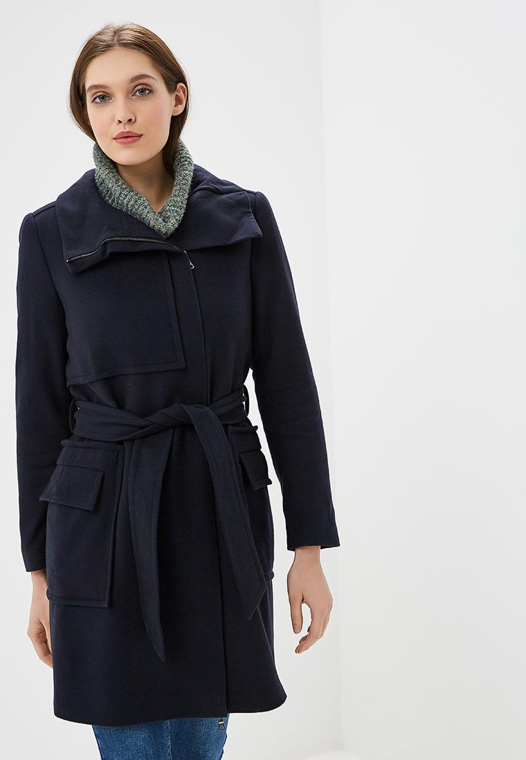 Женские пальто Pietro Filipi DK6701017IKA