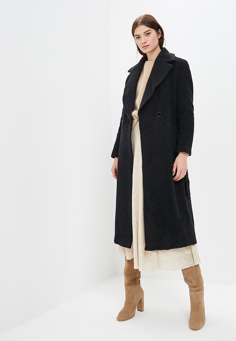 Женские пальто Pietro Filipi DS6601096IJA