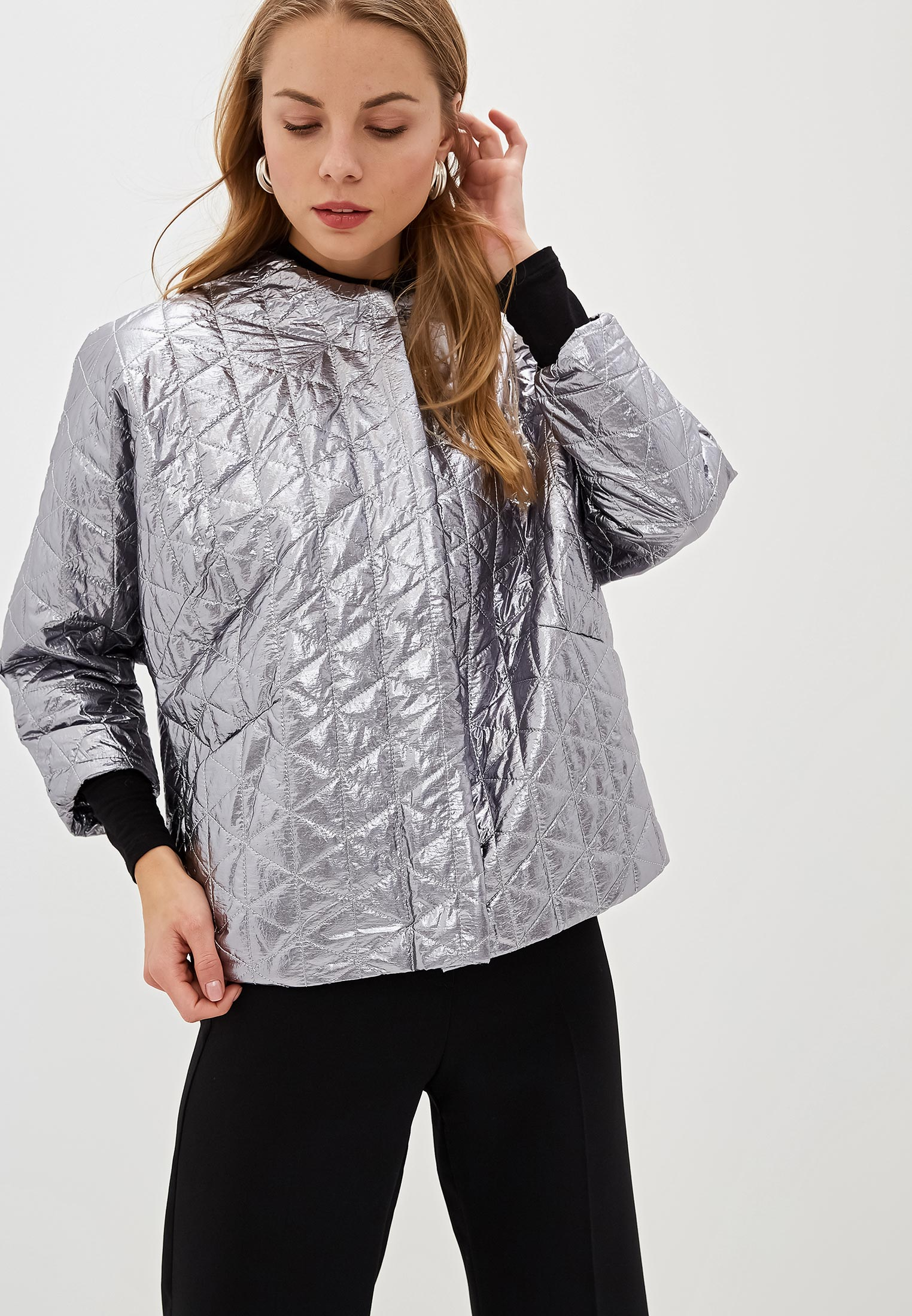 Куртка Pink Summer PS1231
