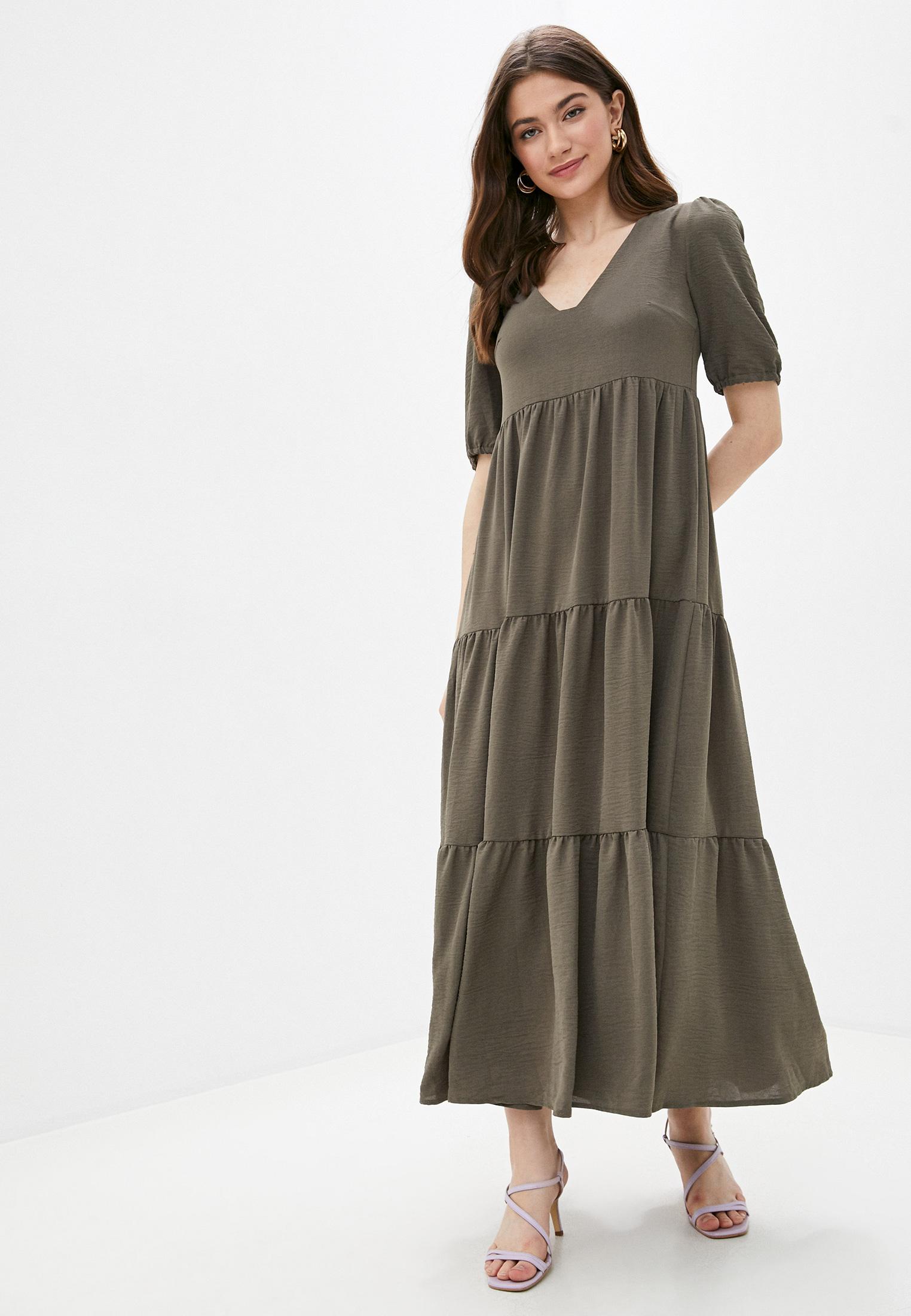 Платье Pink Summer PSF20-3514