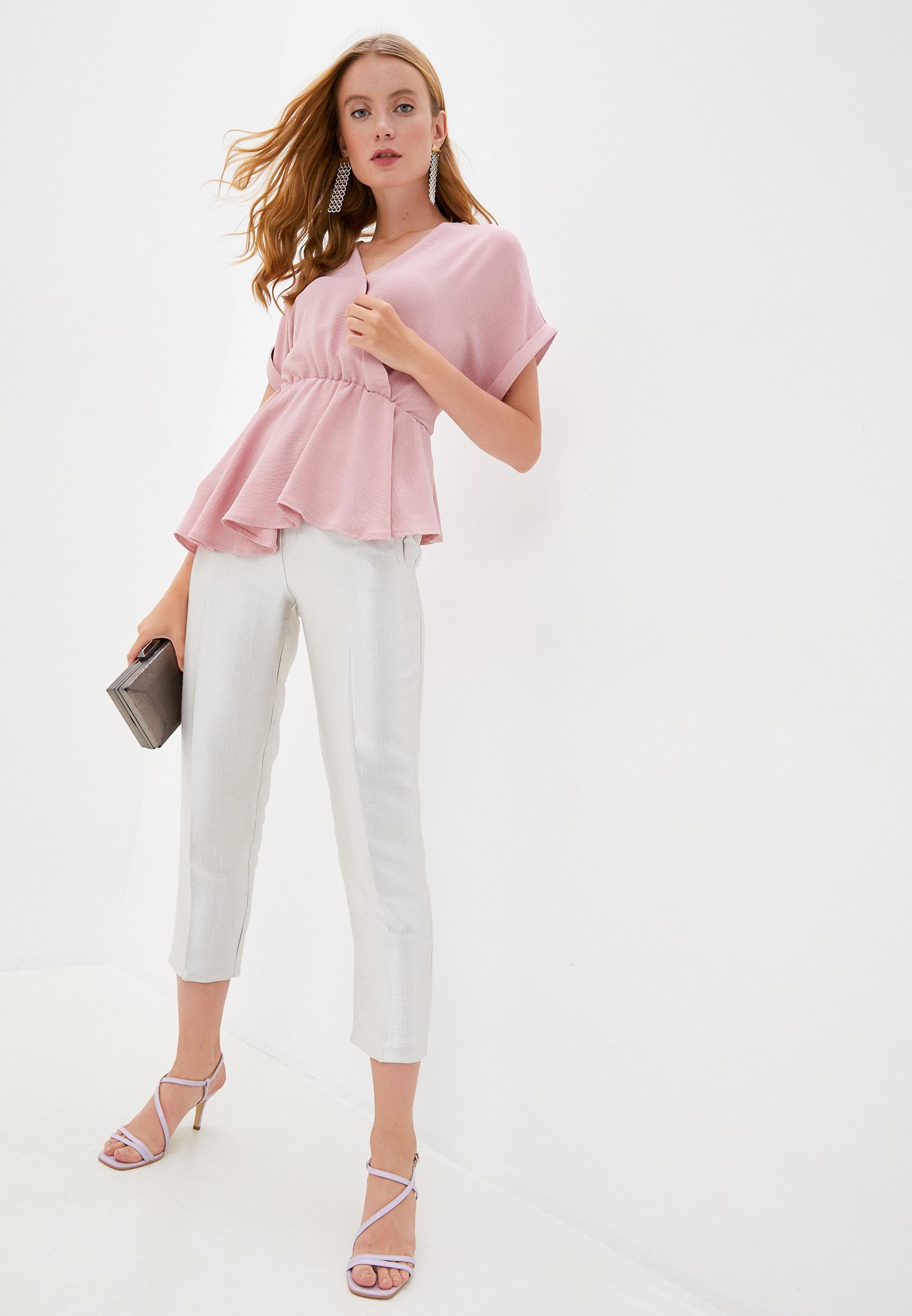 Блуза Pink Summer PSF20-4109: изображение 2