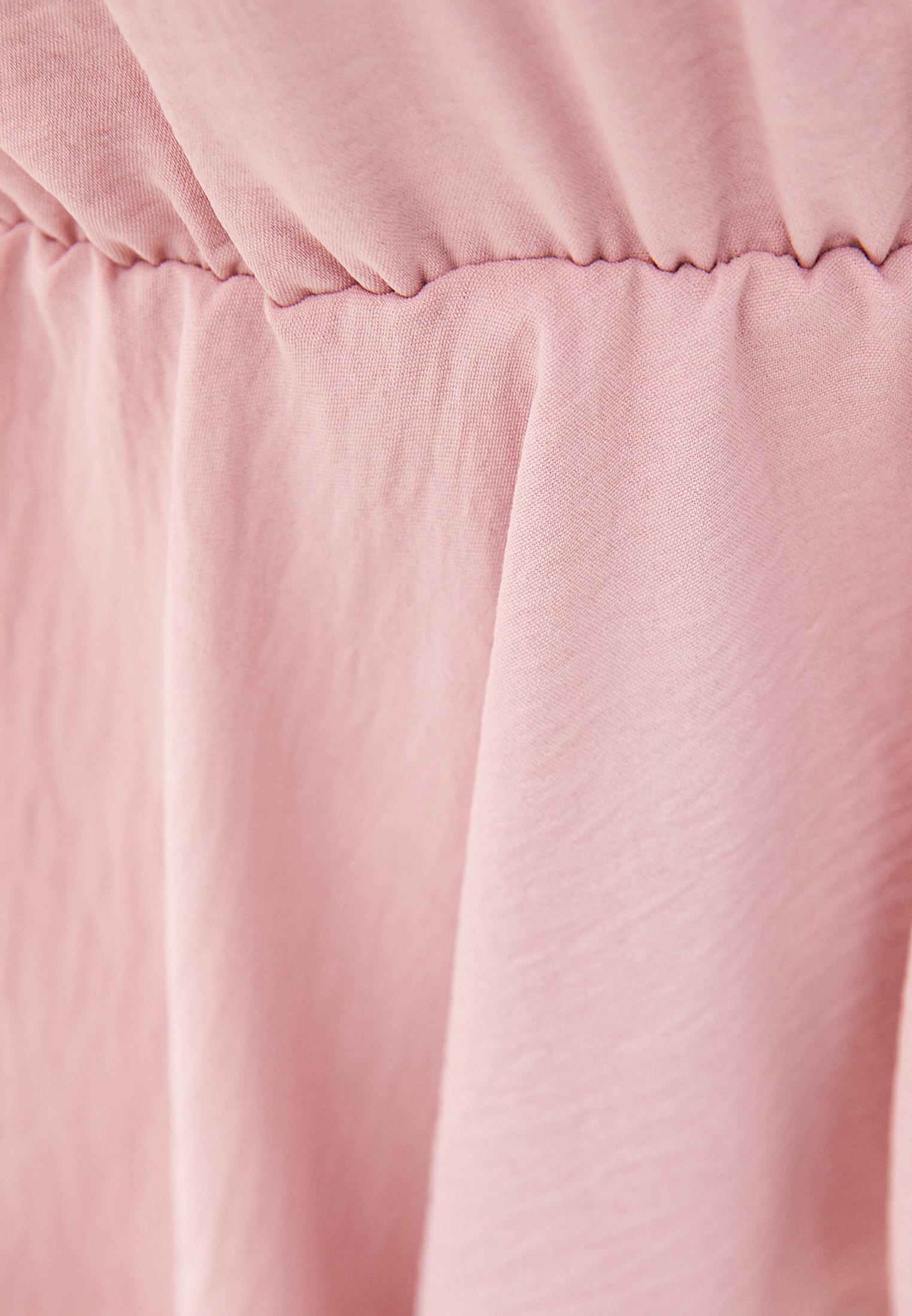 Блуза Pink Summer PSF20-4109: изображение 4