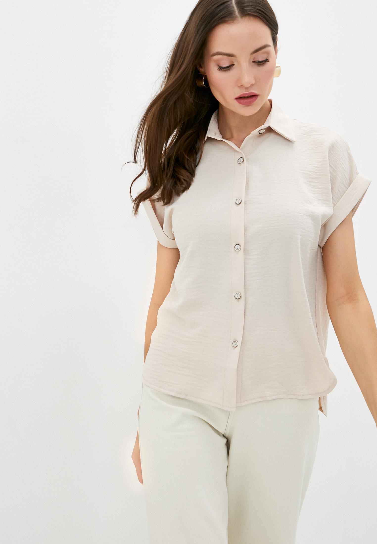 Блуза Pink Summer PSF20-4302: изображение 1