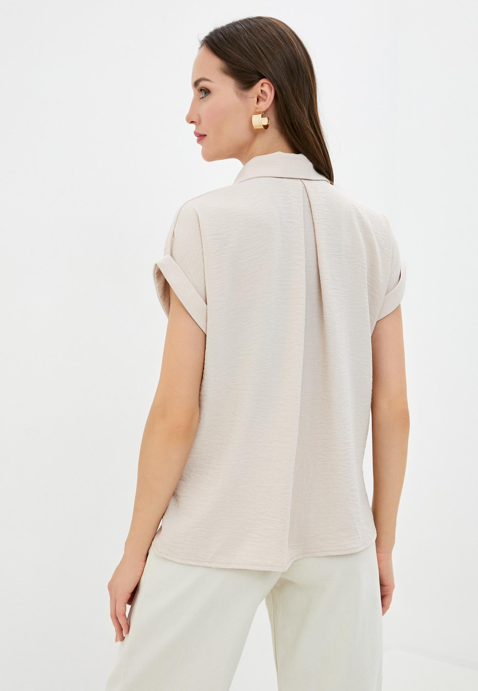 Блуза Pink Summer PSF20-4302: изображение 3