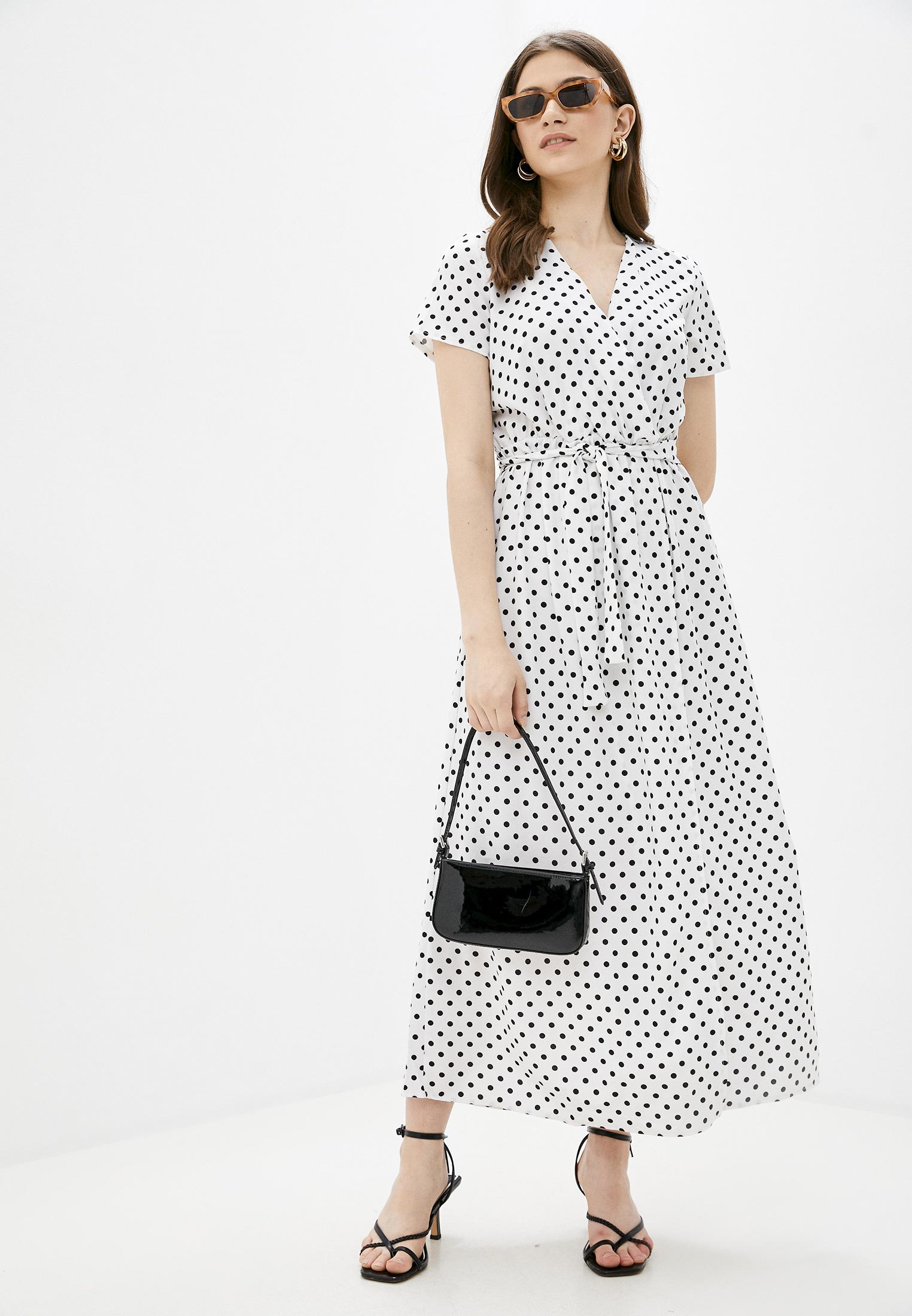Платье Pink Summer PSF20-5704