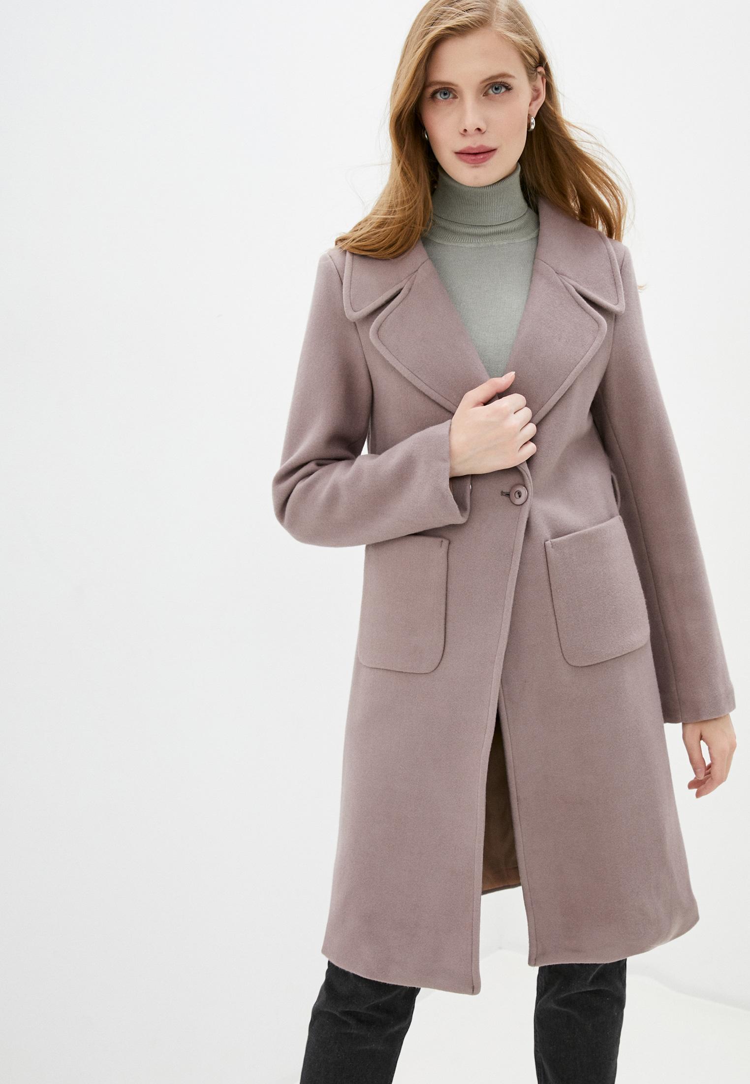 Женские пальто Pink Summer PSF20-72