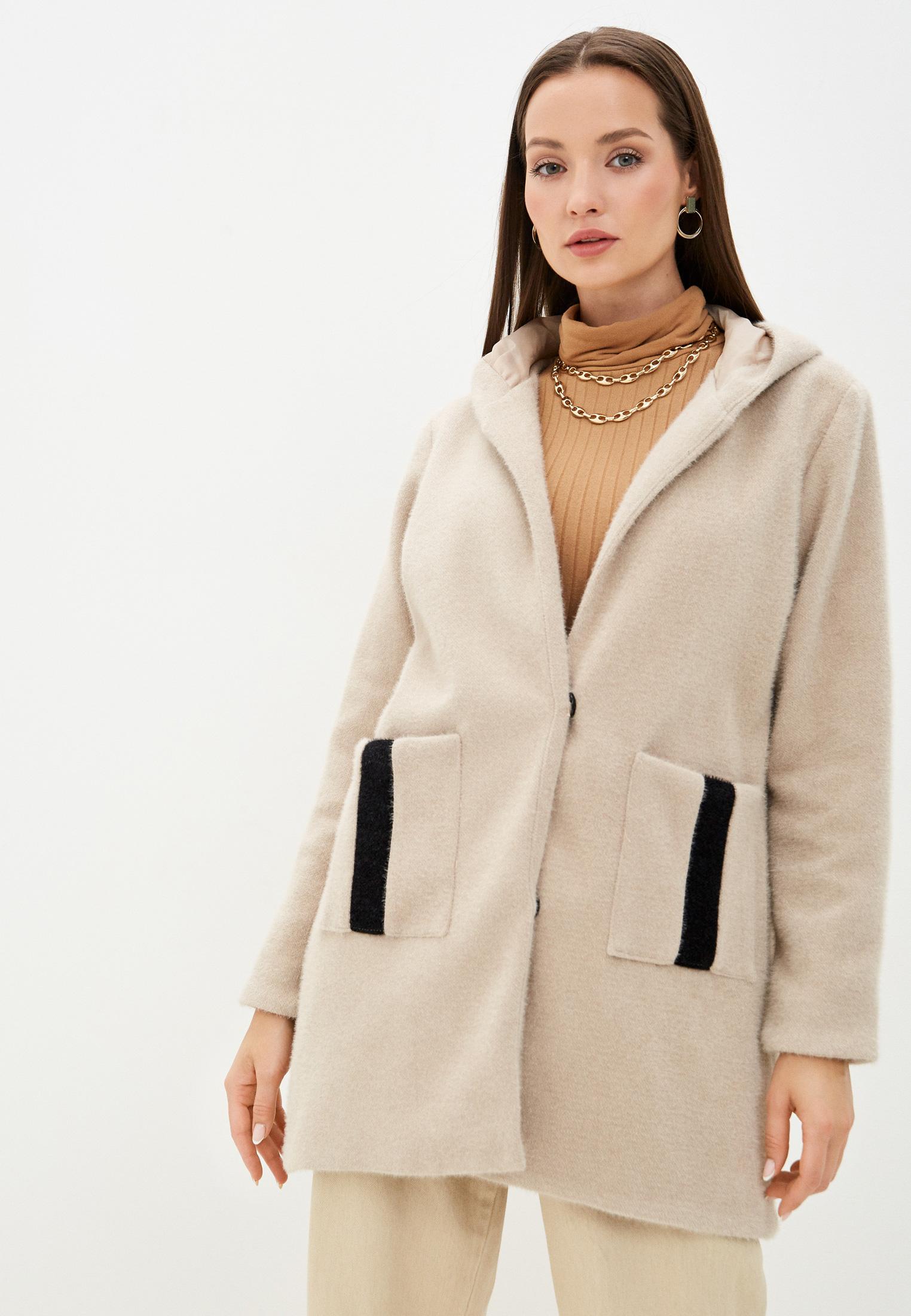 Женские пальто Pink Summer PSF20-86-3
