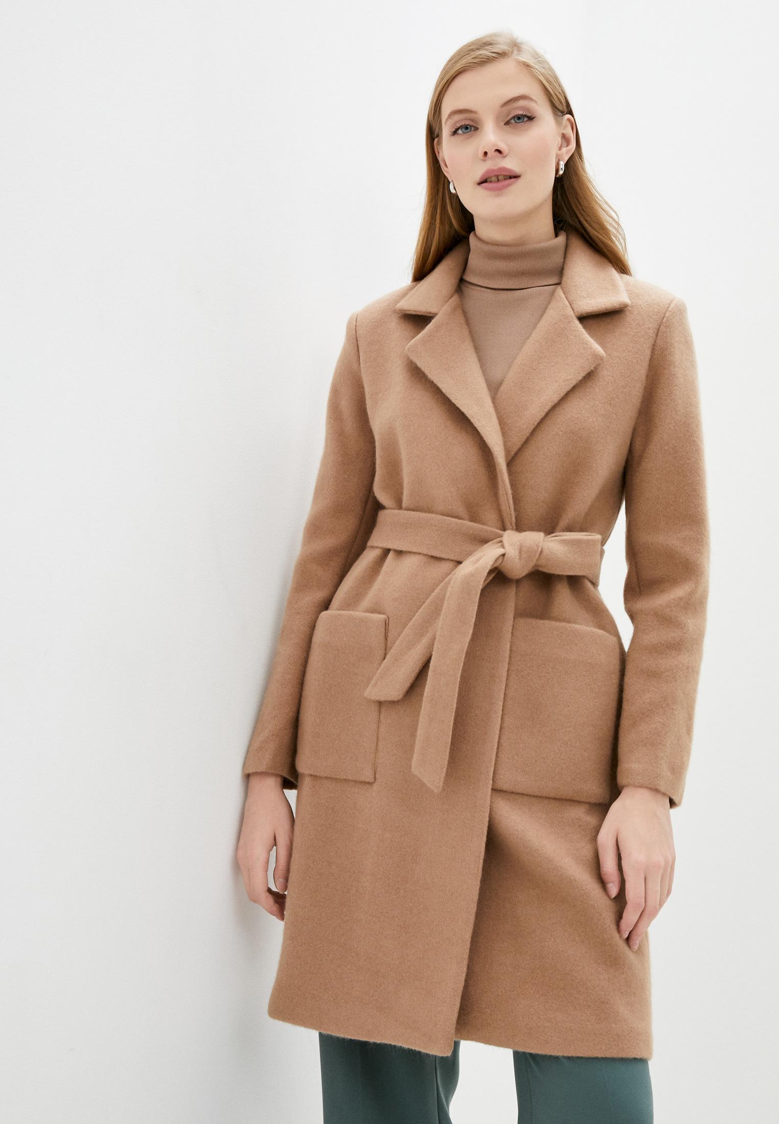 Женские пальто Pink Summer PSF20-82