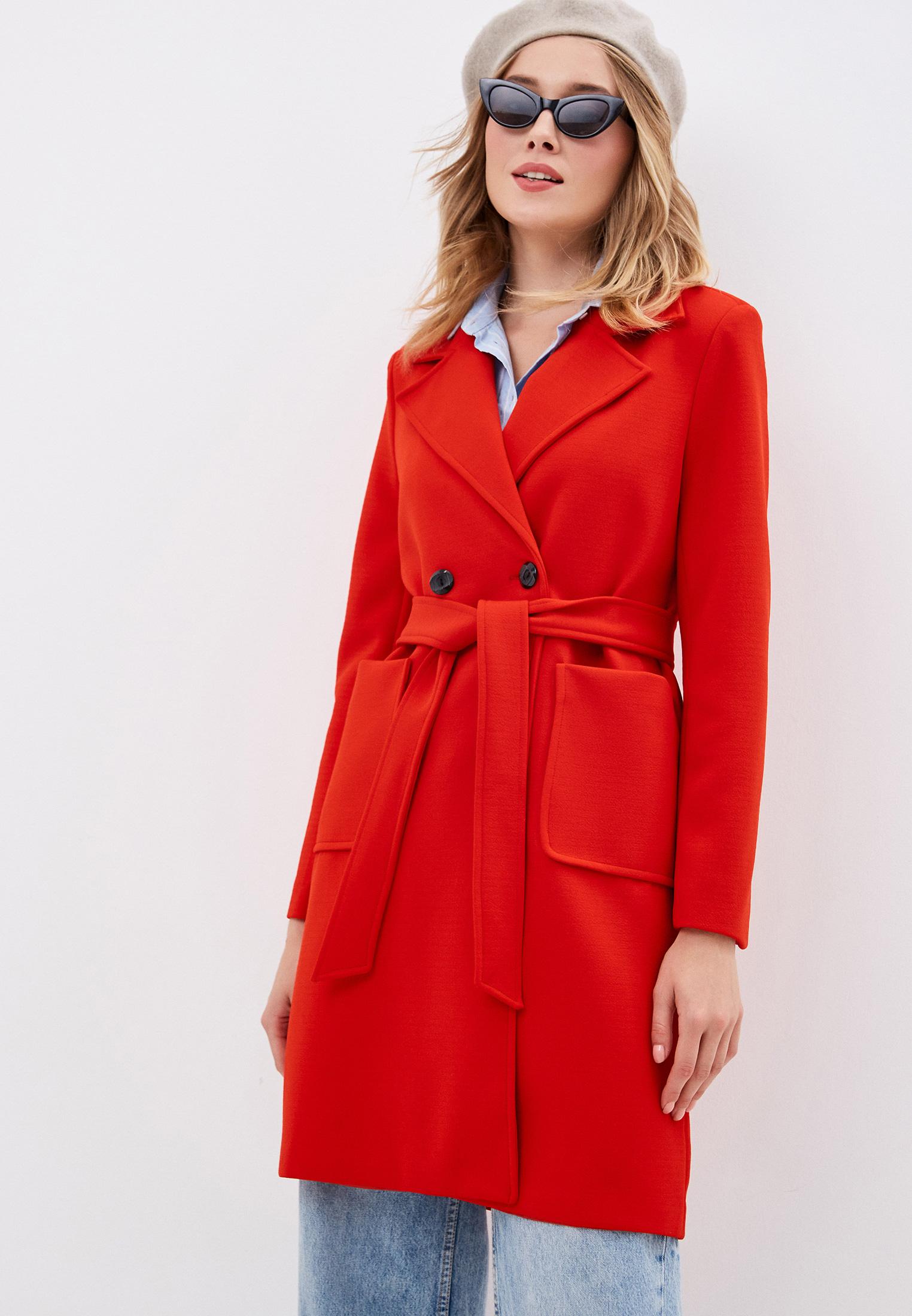 Женские пальто Pink Summer PSF20-90