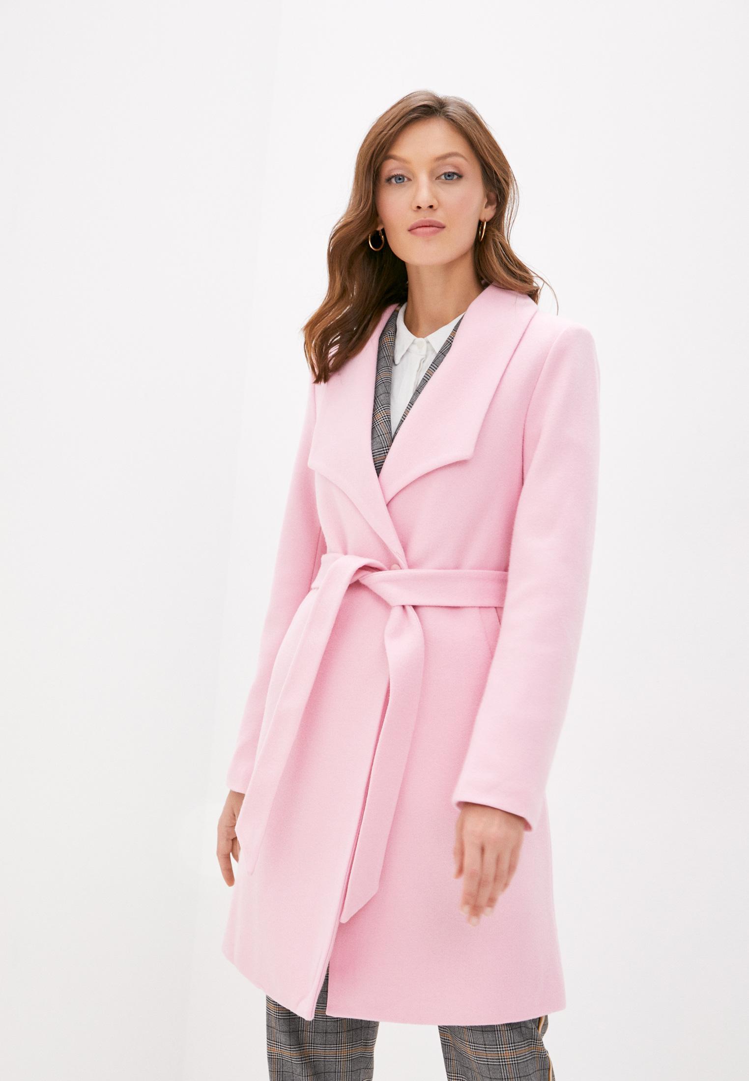 Женские пальто Pink Summer PSF20-73-4