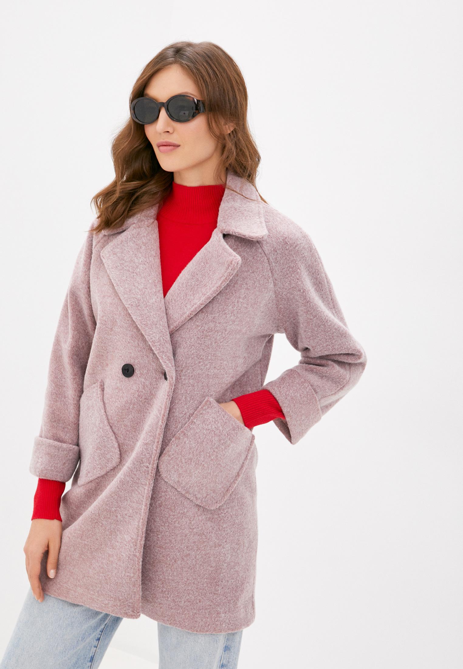 Женские пальто Pink Summer PSF20-77