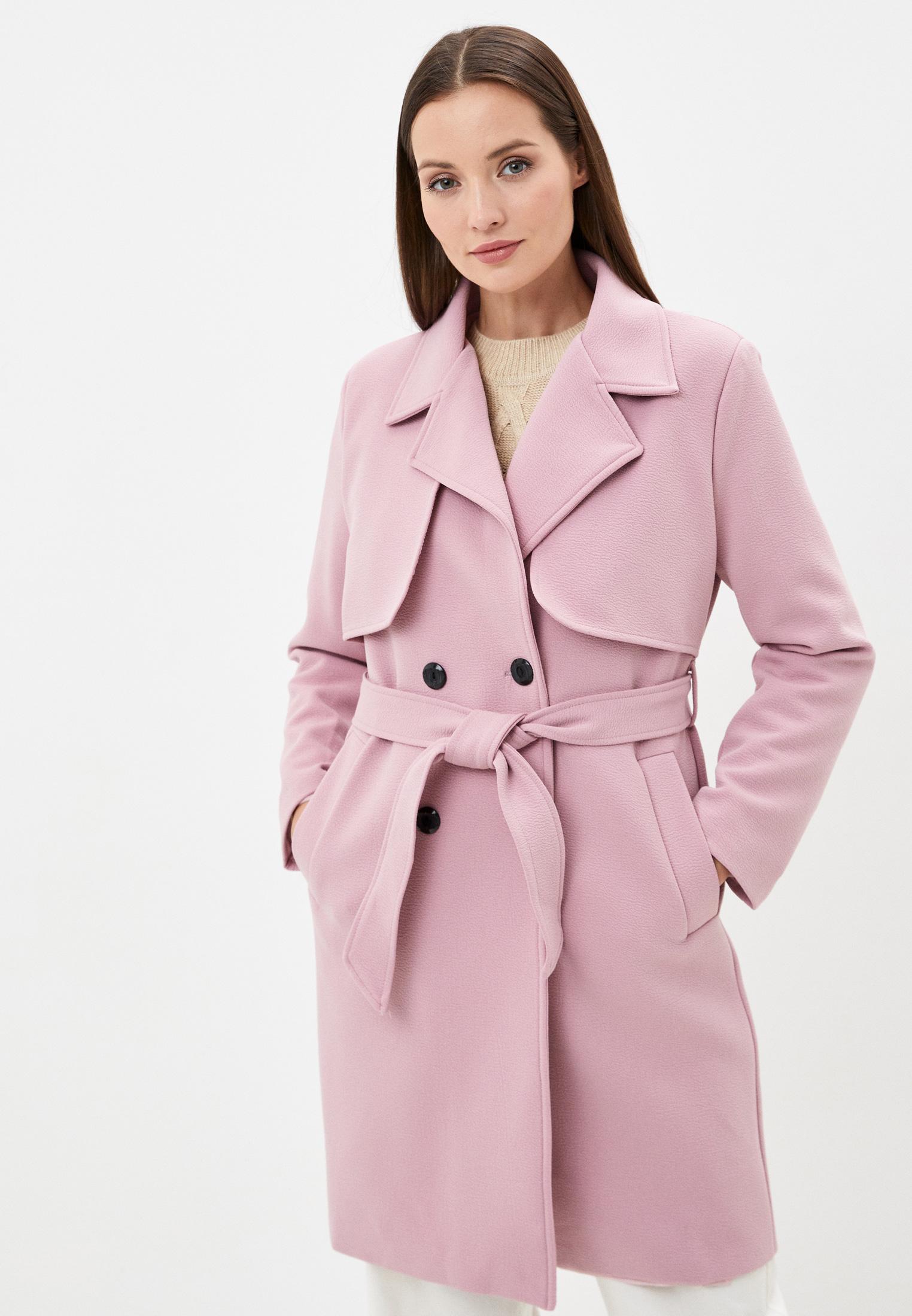 Женские пальто Pink Summer PSF20-88-4
