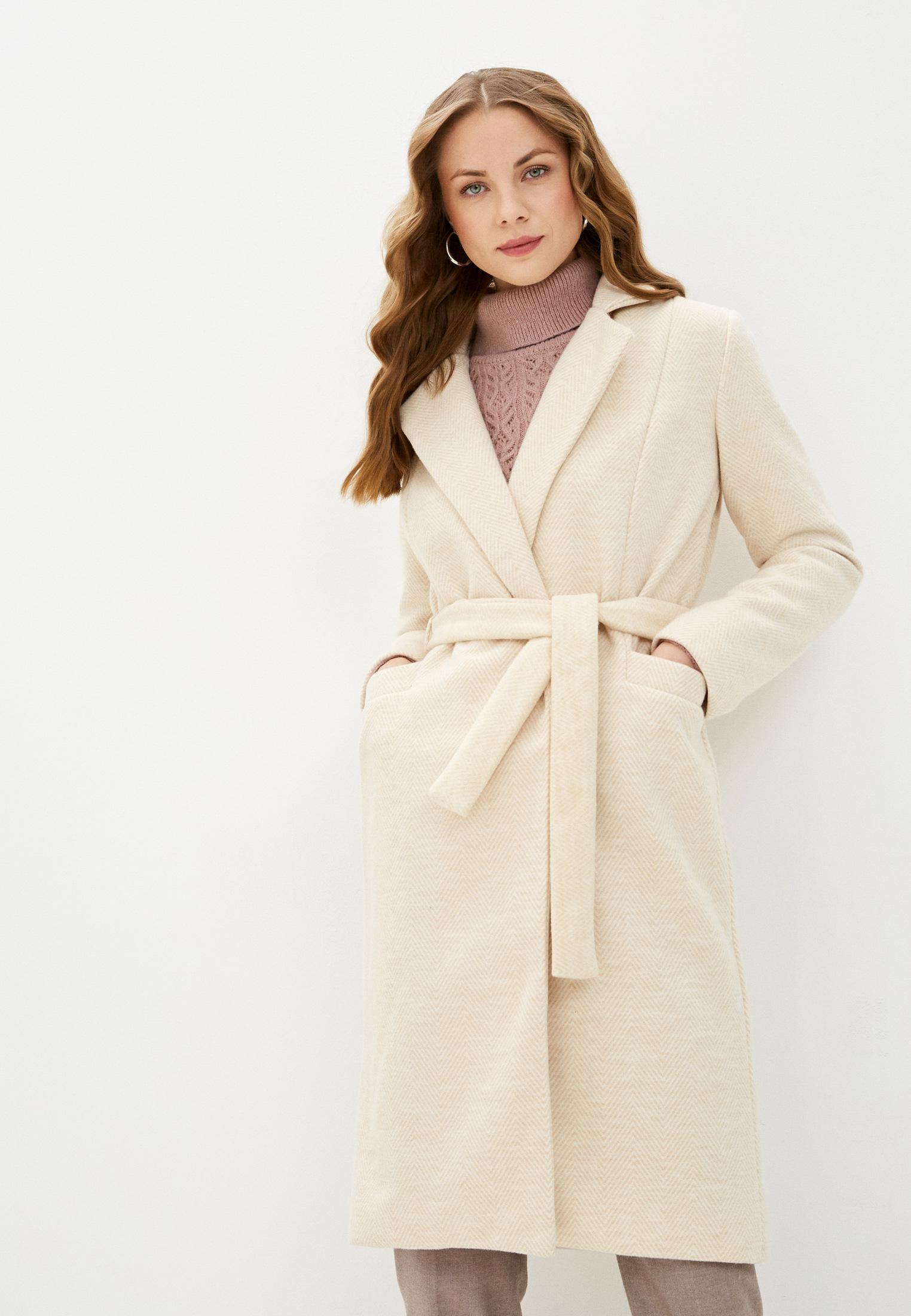 Женские пальто Pink Summer PSF20-193