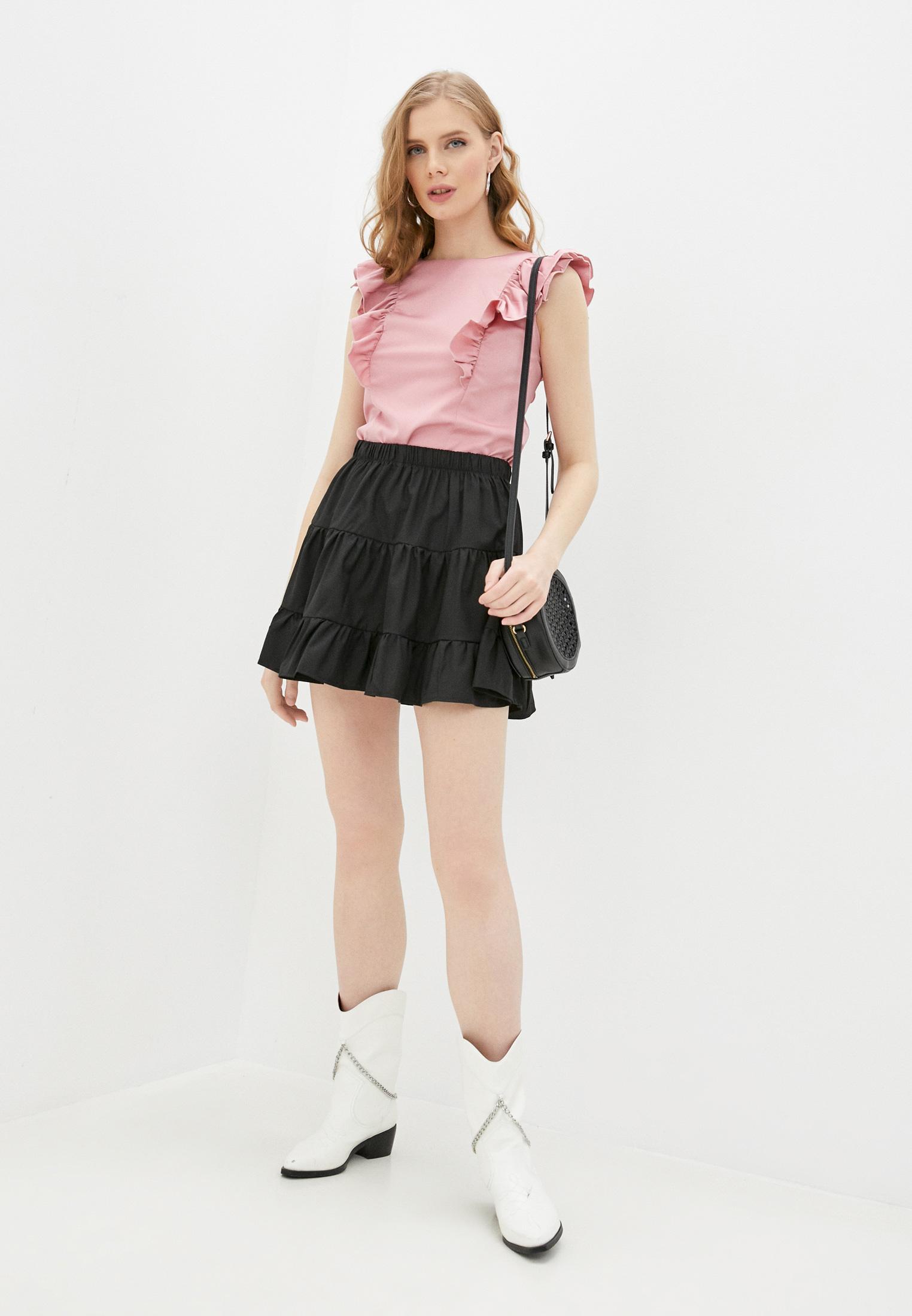 Блуза Pink Summer PSS21-25-1: изображение 2