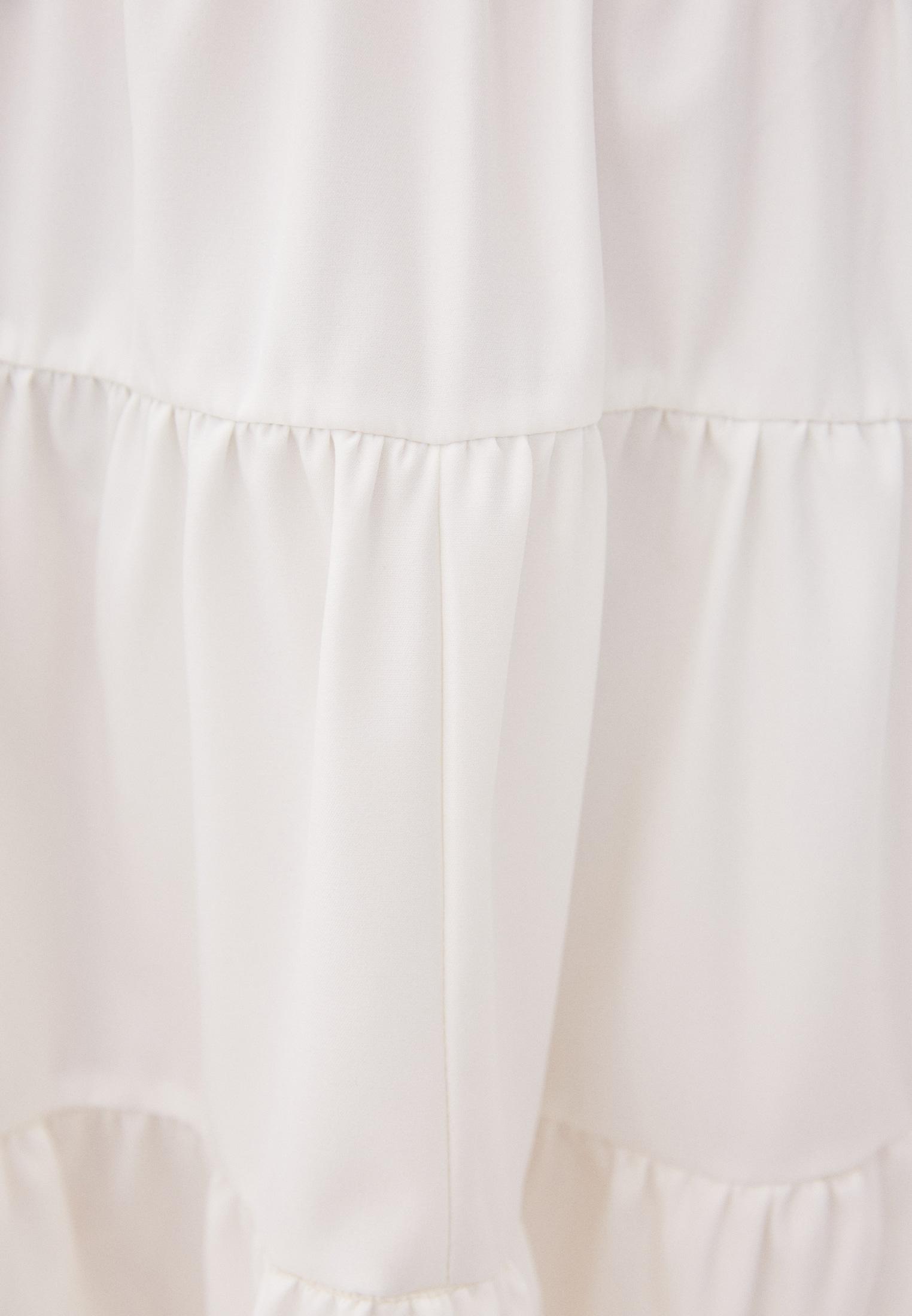 Костюм с юбкой Pink Summer PSS21-53-6: изображение 4