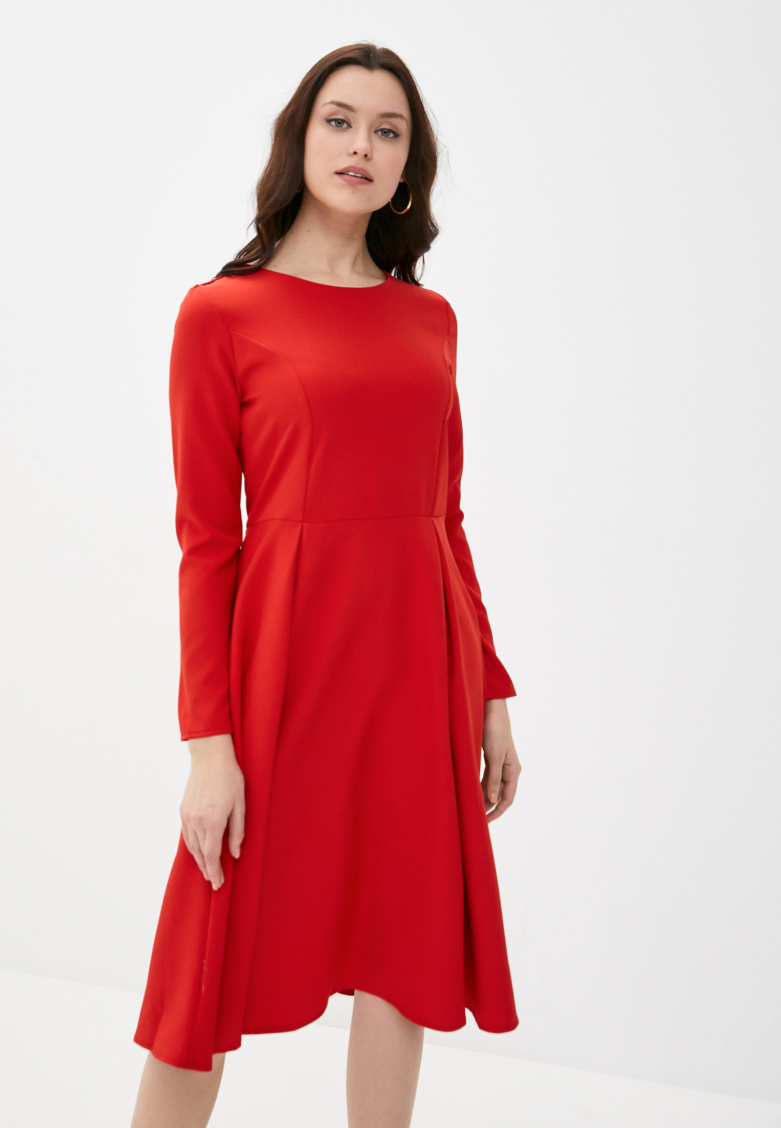 Платье Pink Summer PS2125-11-3