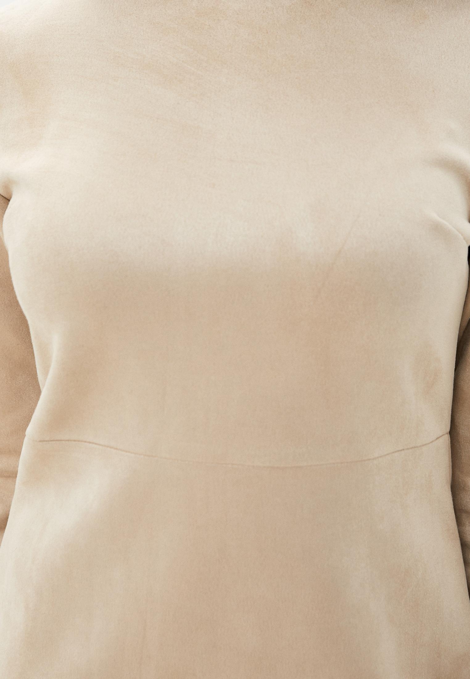 Платье Pink Summer PS2165-30: изображение 4