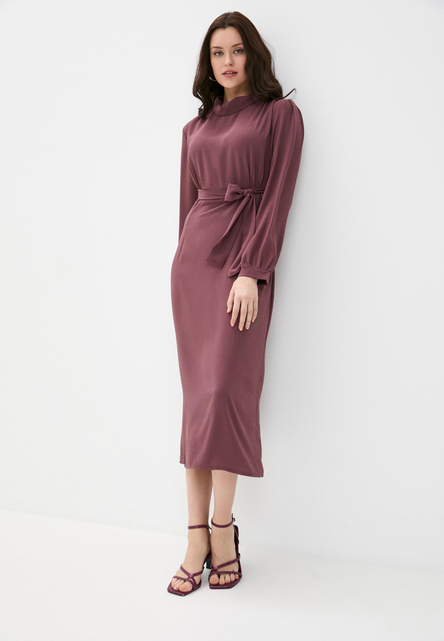 Платье Pink Summer PS2216-22