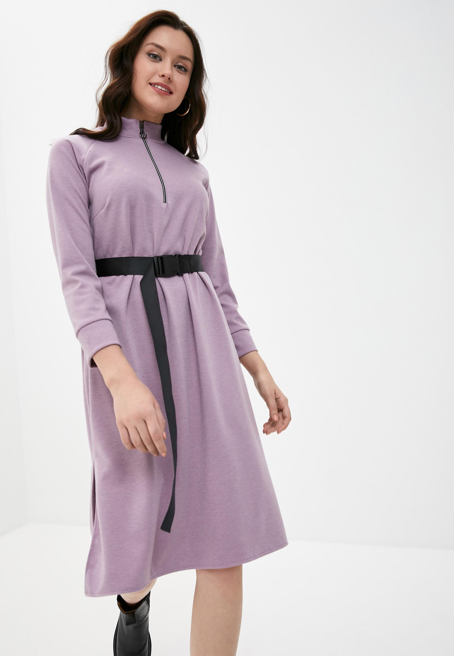 Платье Pink Summer PS2217-43