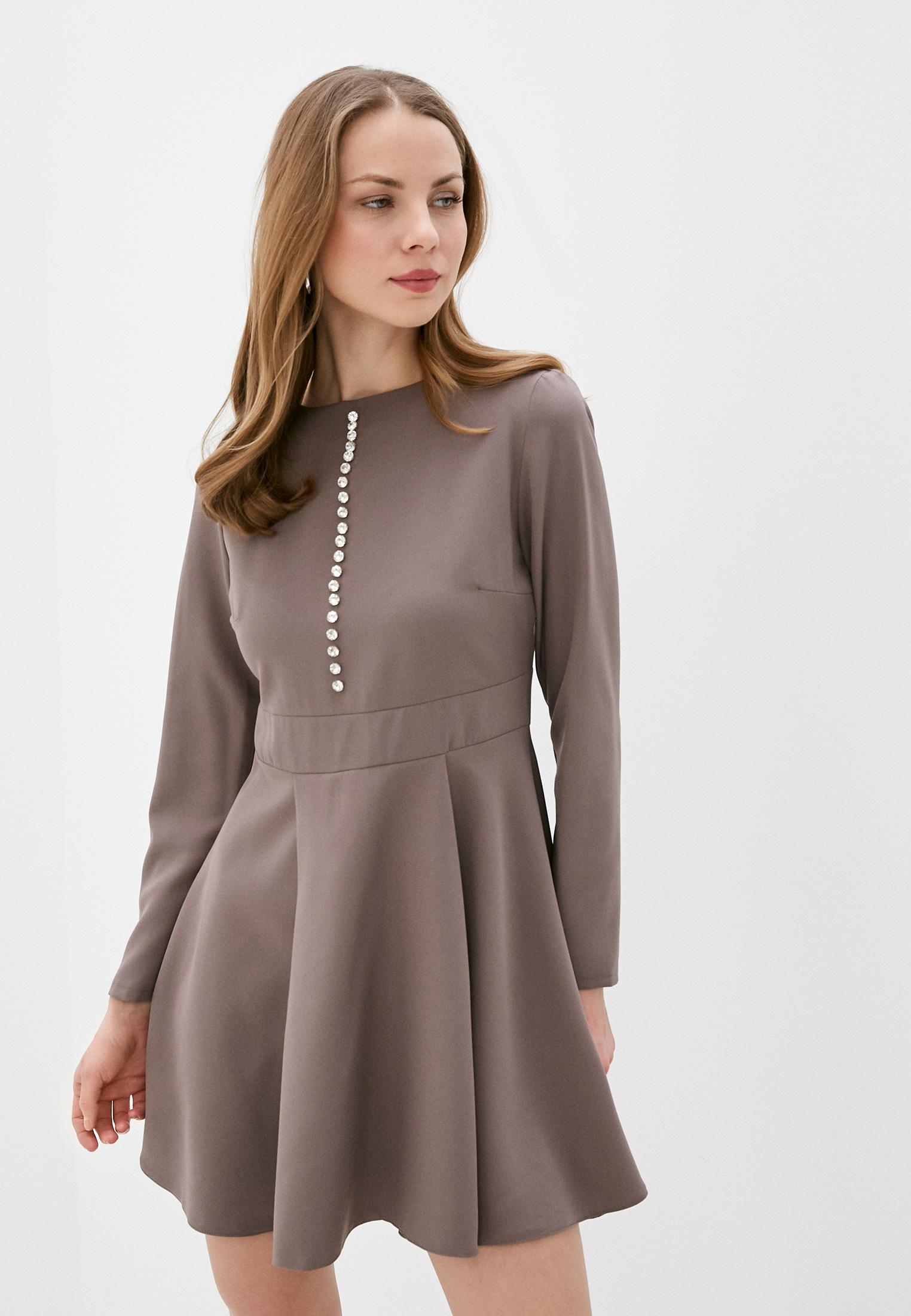 Платье Pink Summer PS2533-21