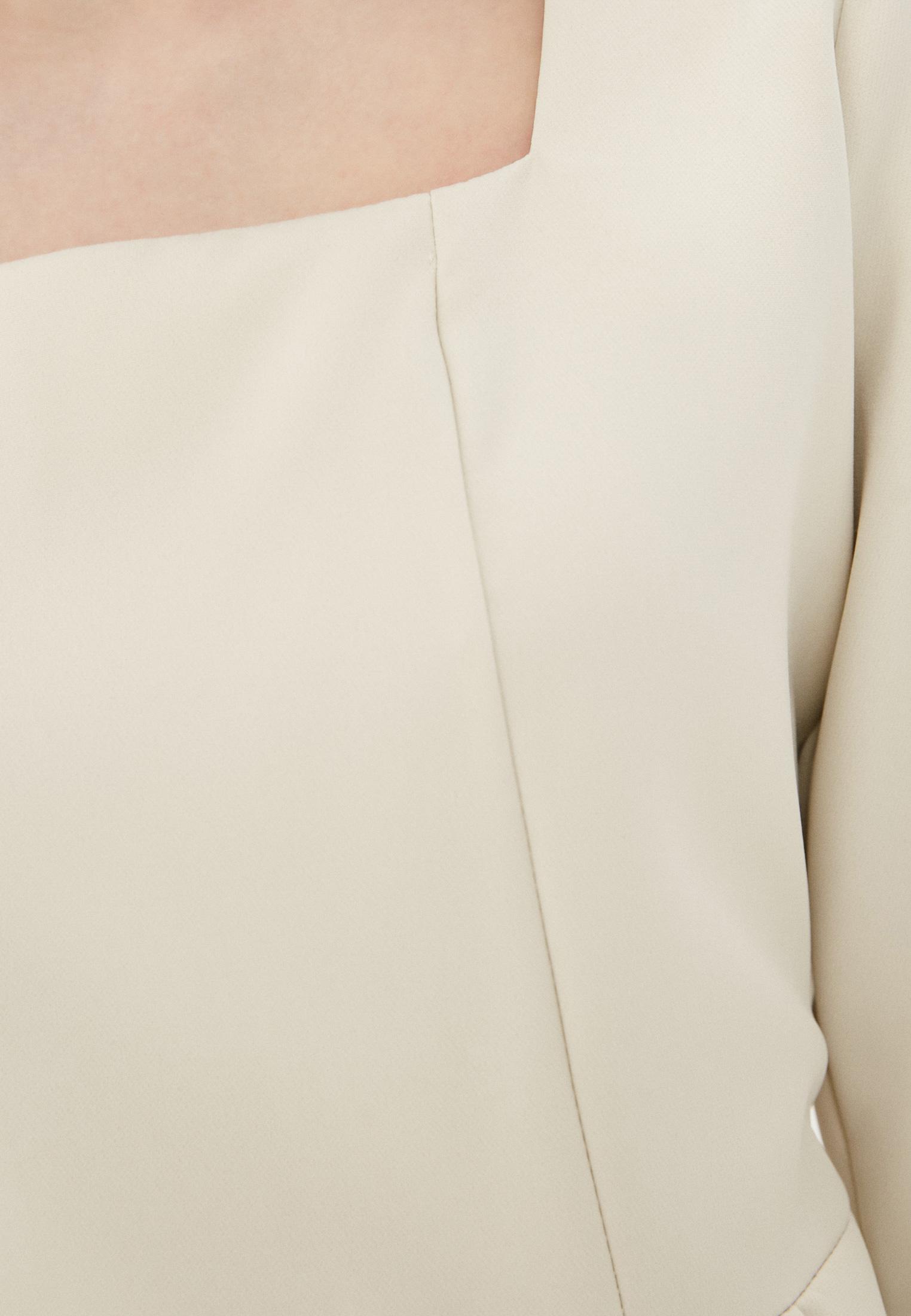Платье Pink Summer PS2631-40: изображение 4